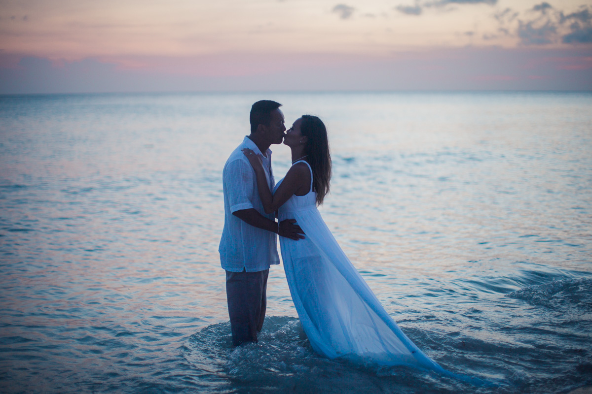 Aruba_wedding-73.jpg
