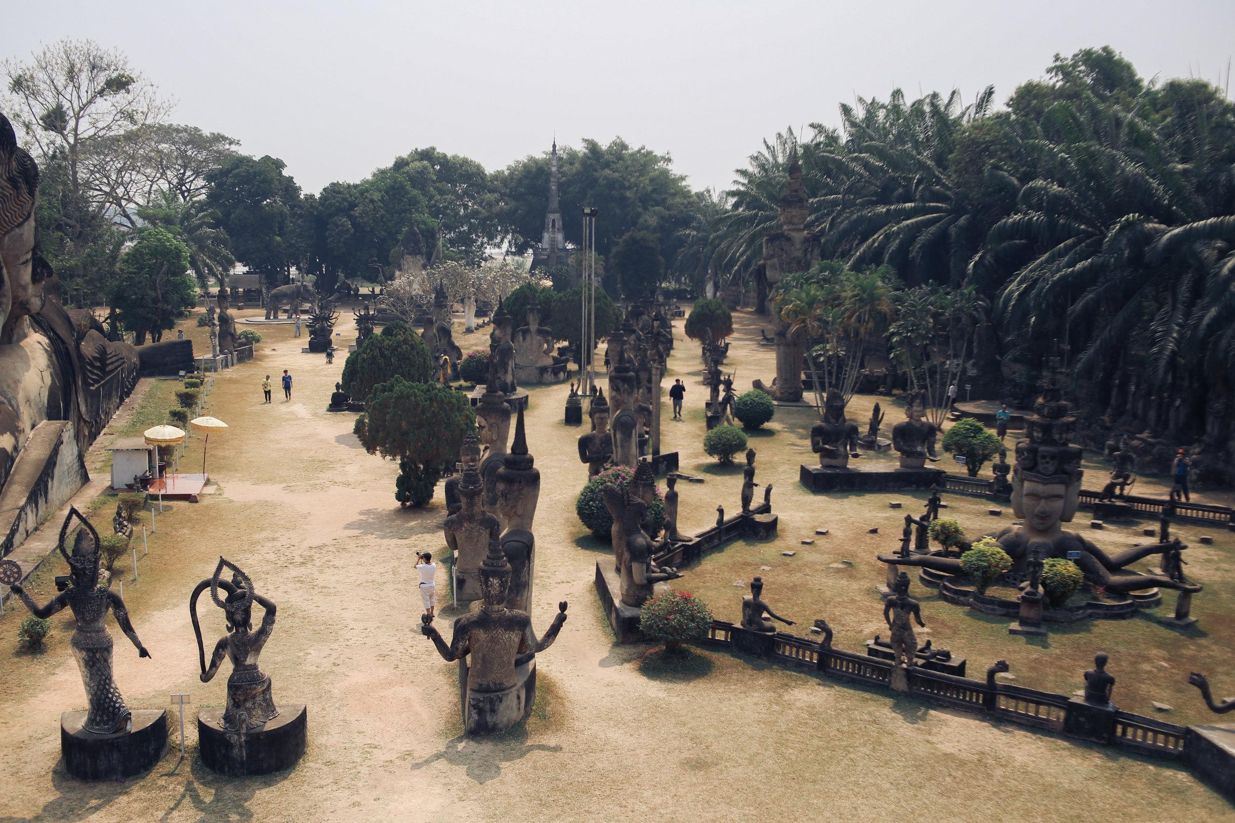 buddahpark-4.jpg