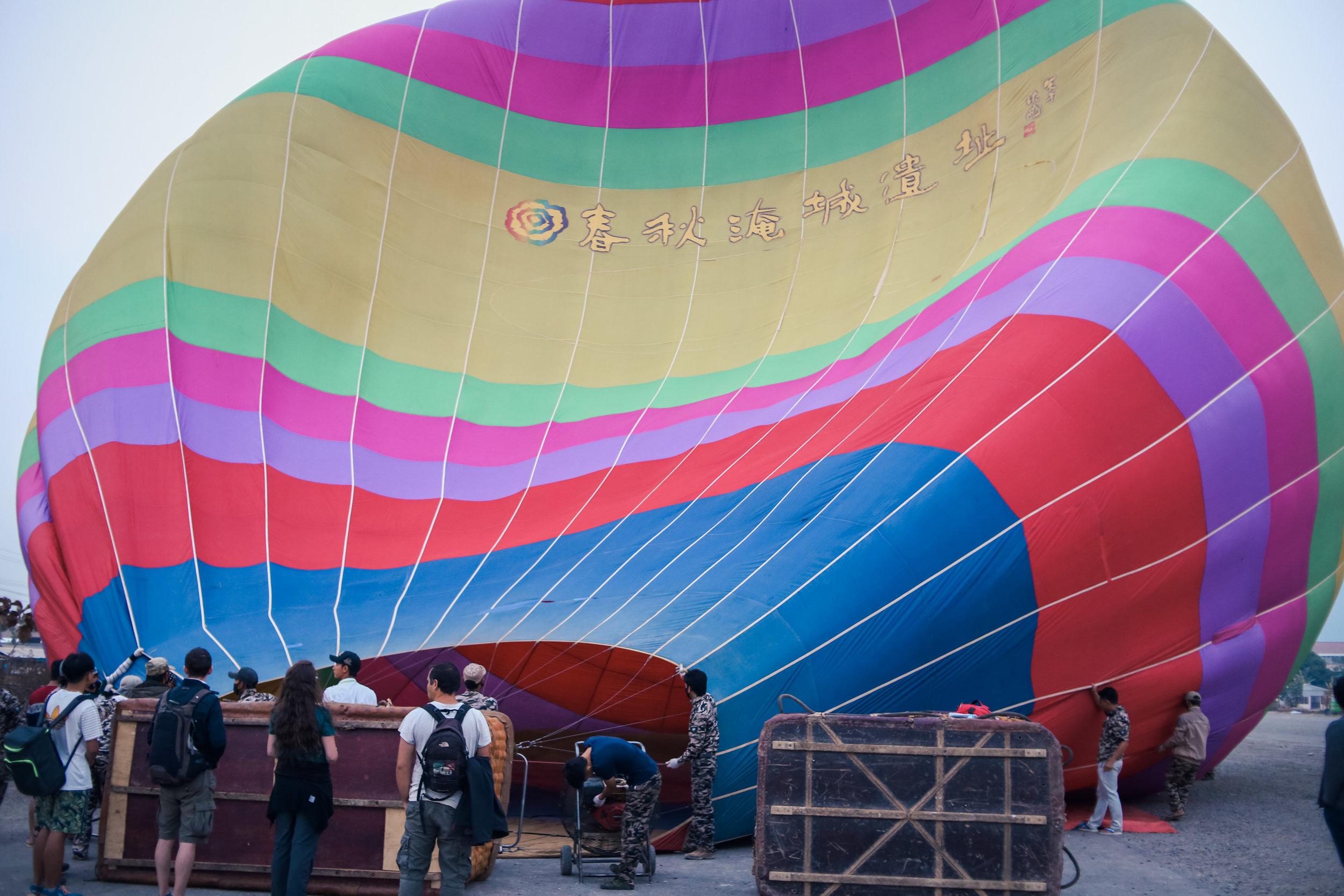 balloon-4.jpg
