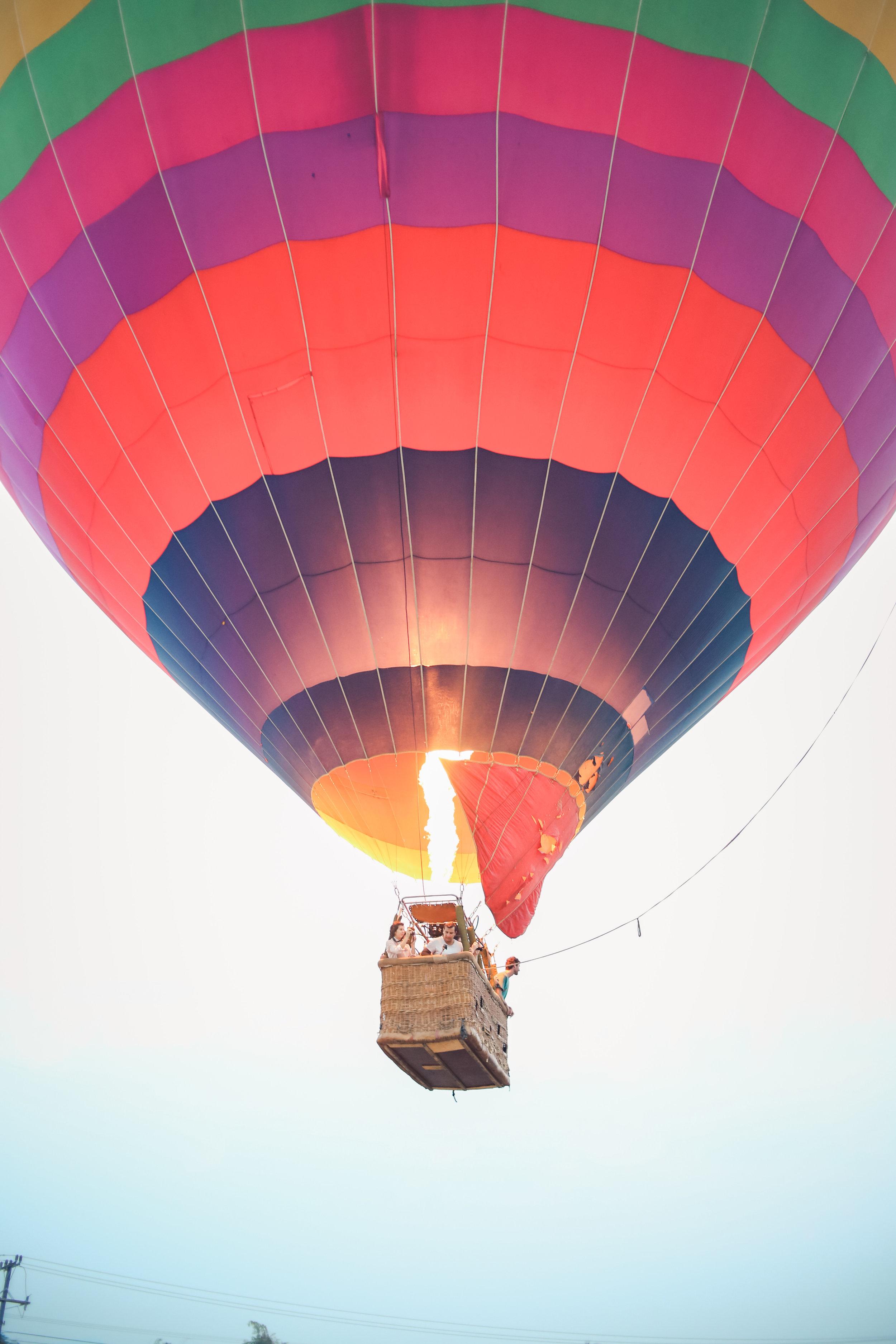 balloon-6.jpg