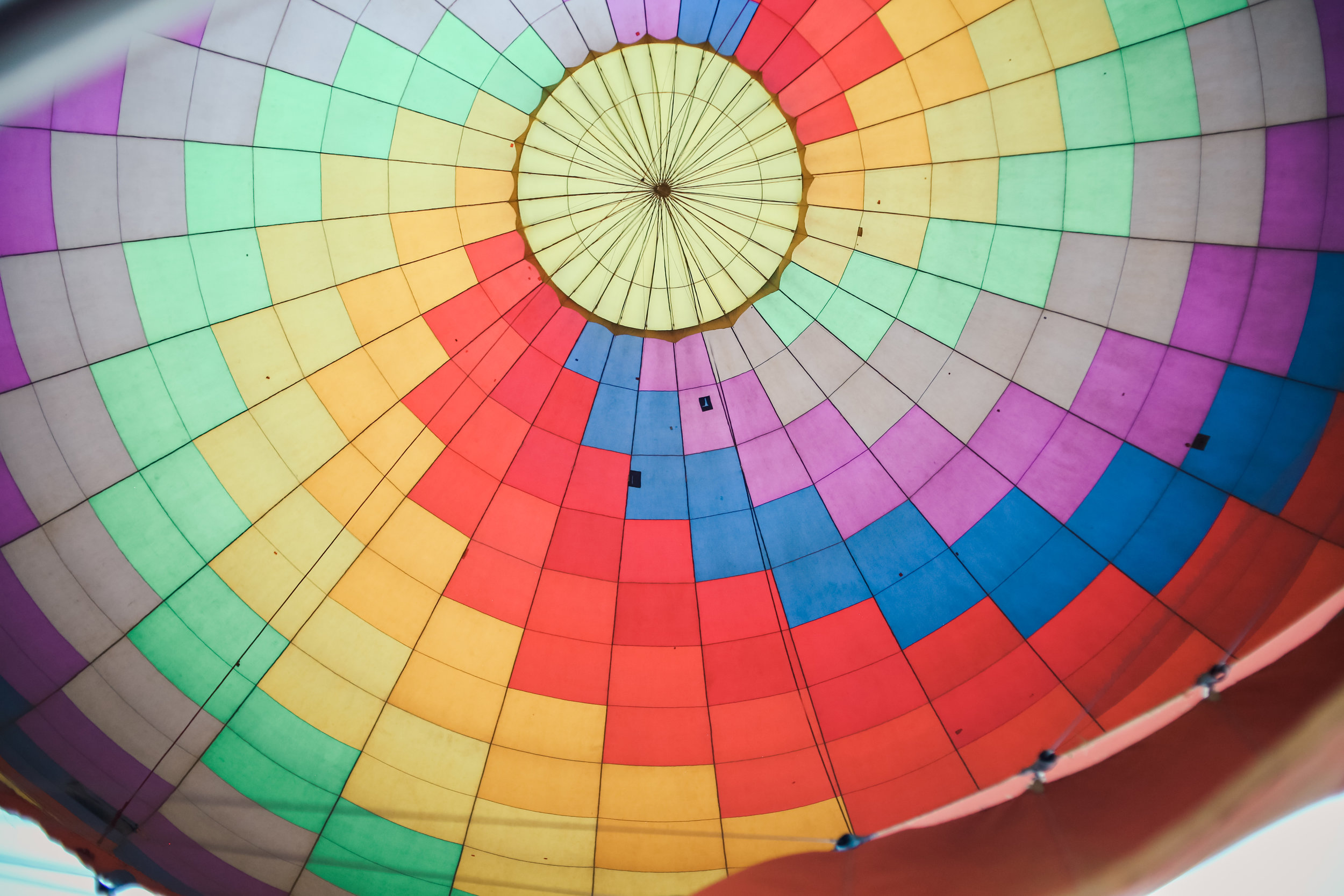balloon-8.jpg