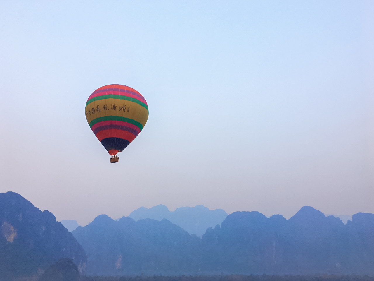 balloon-10.jpg