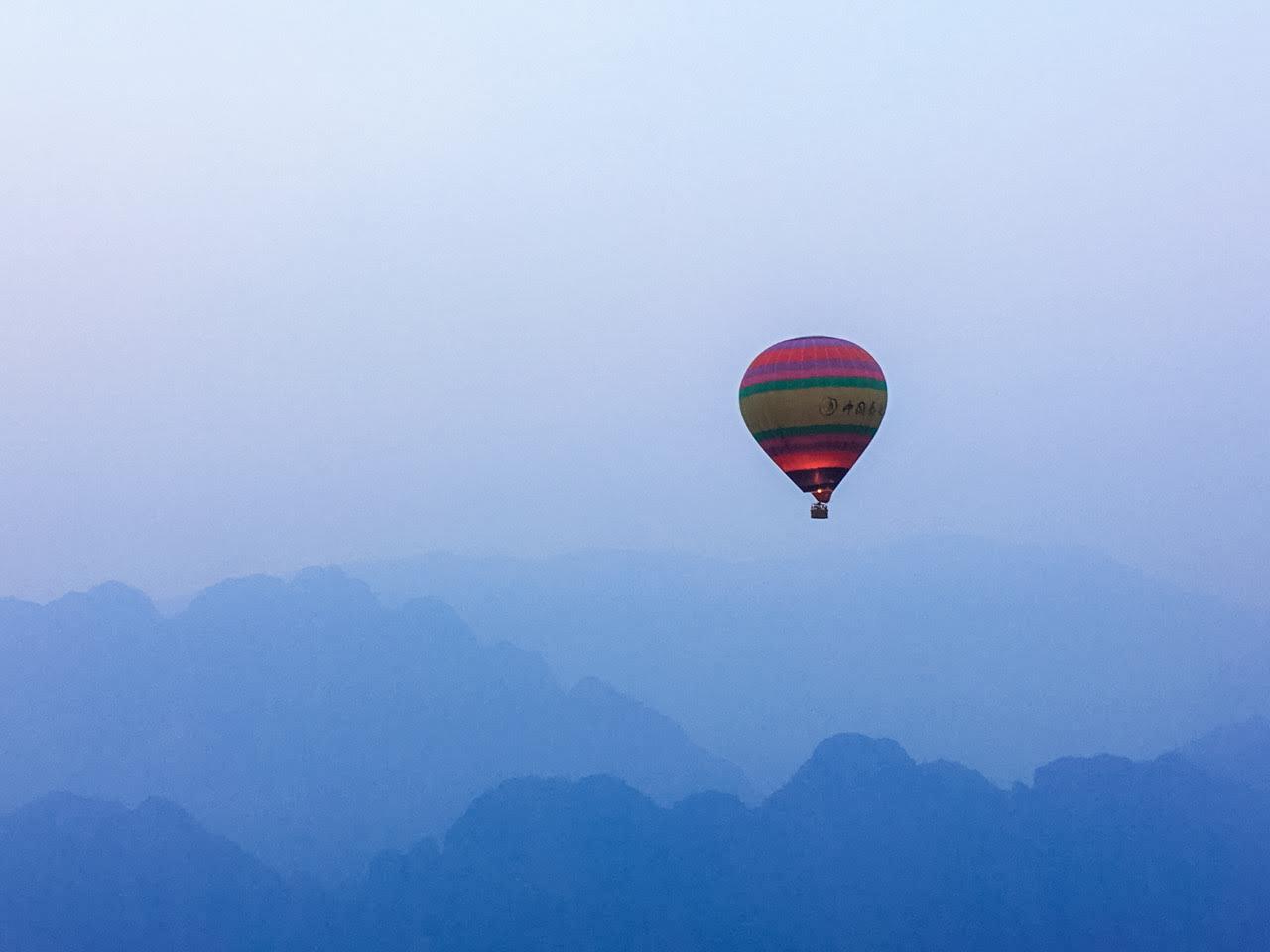 balloon-11.jpg
