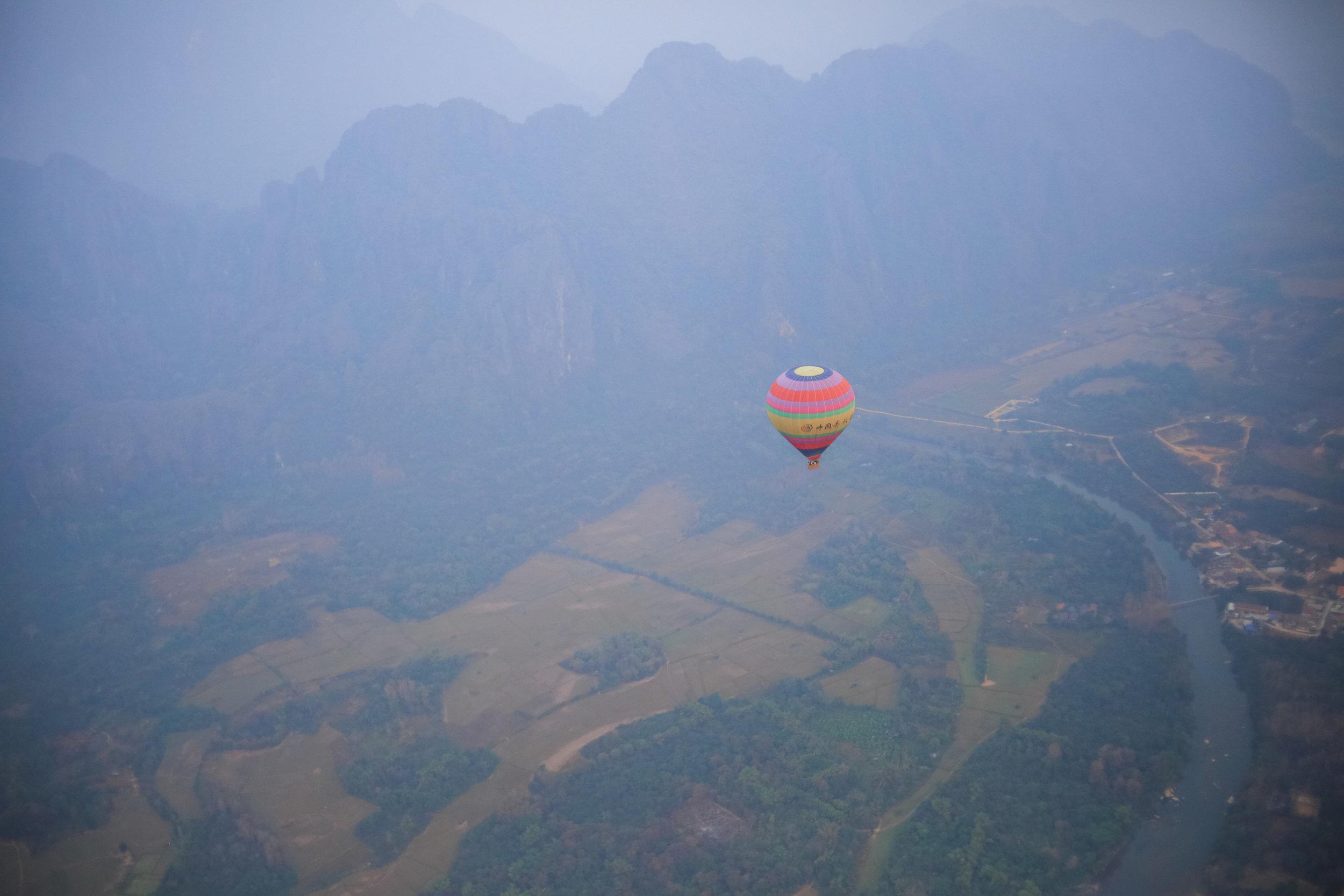 balloon-16.jpg