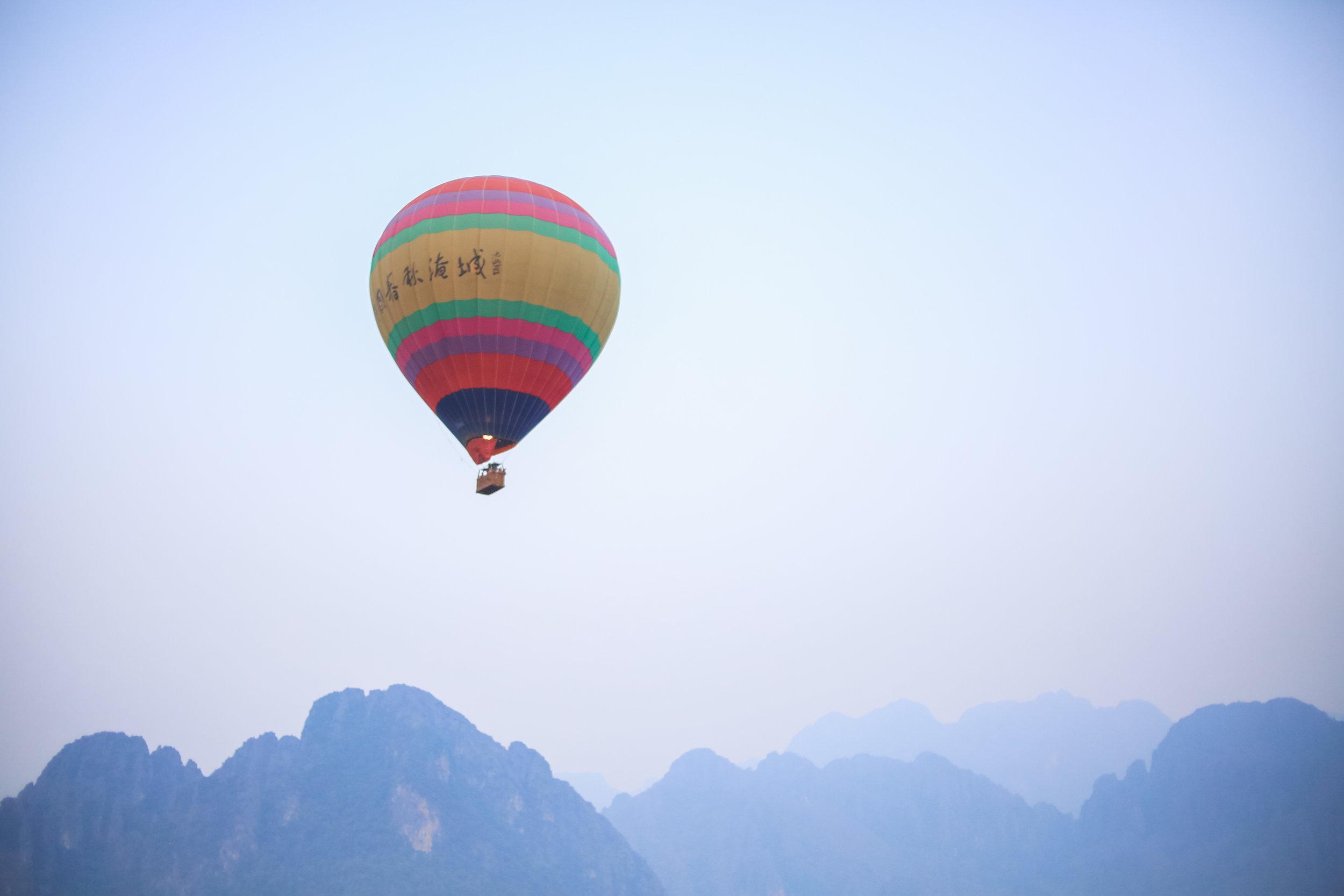 balloon-18.jpg