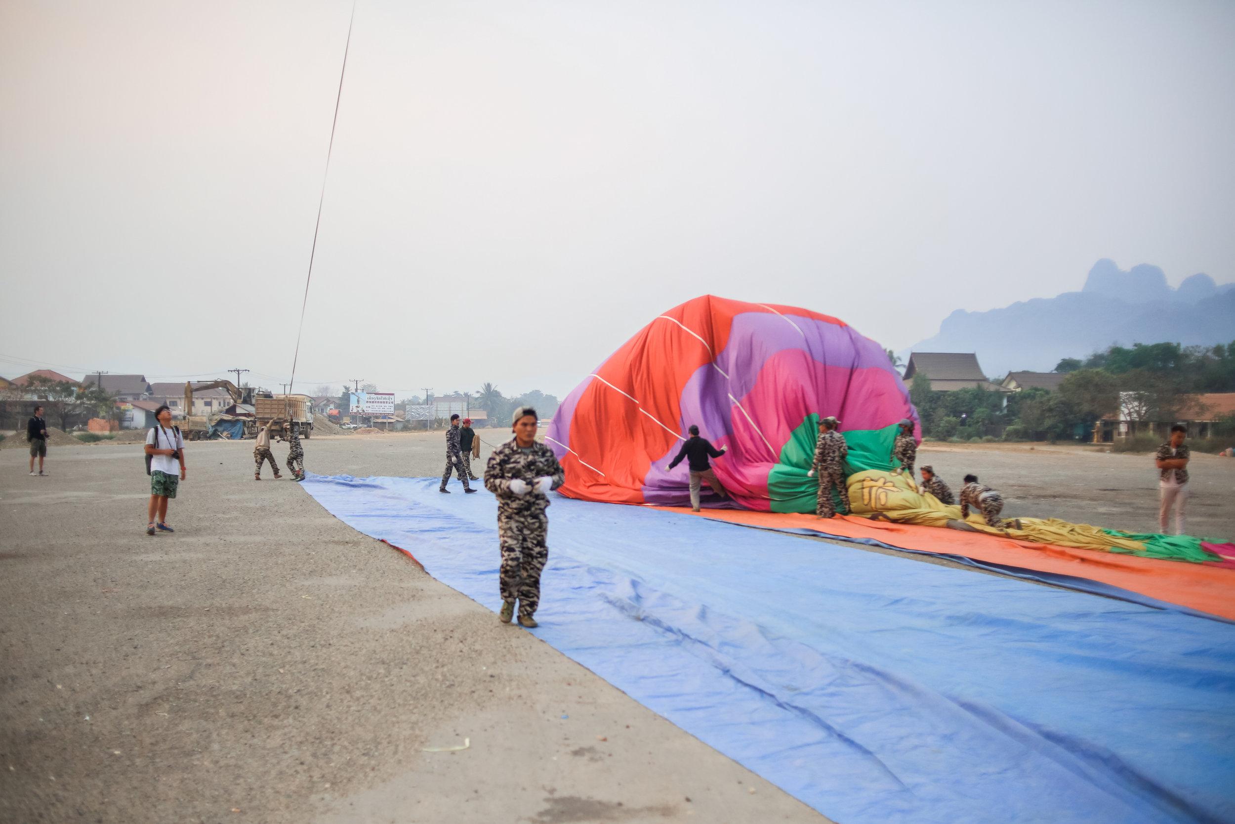 balloon-20.jpg