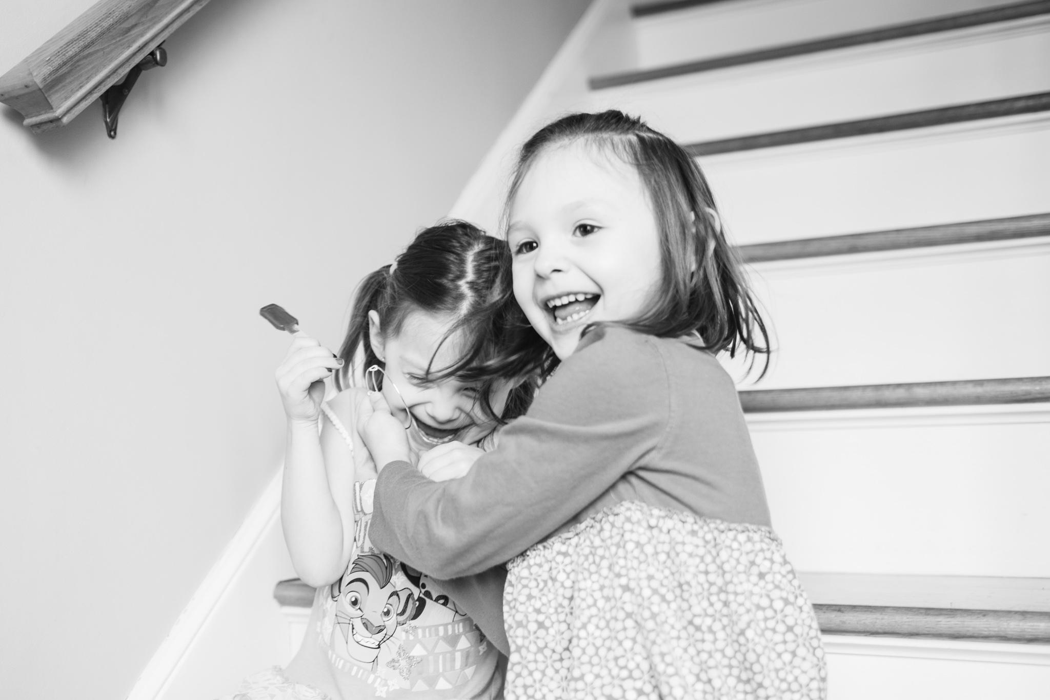 Ma_family_photographer_Kidsportraits-2.jpg