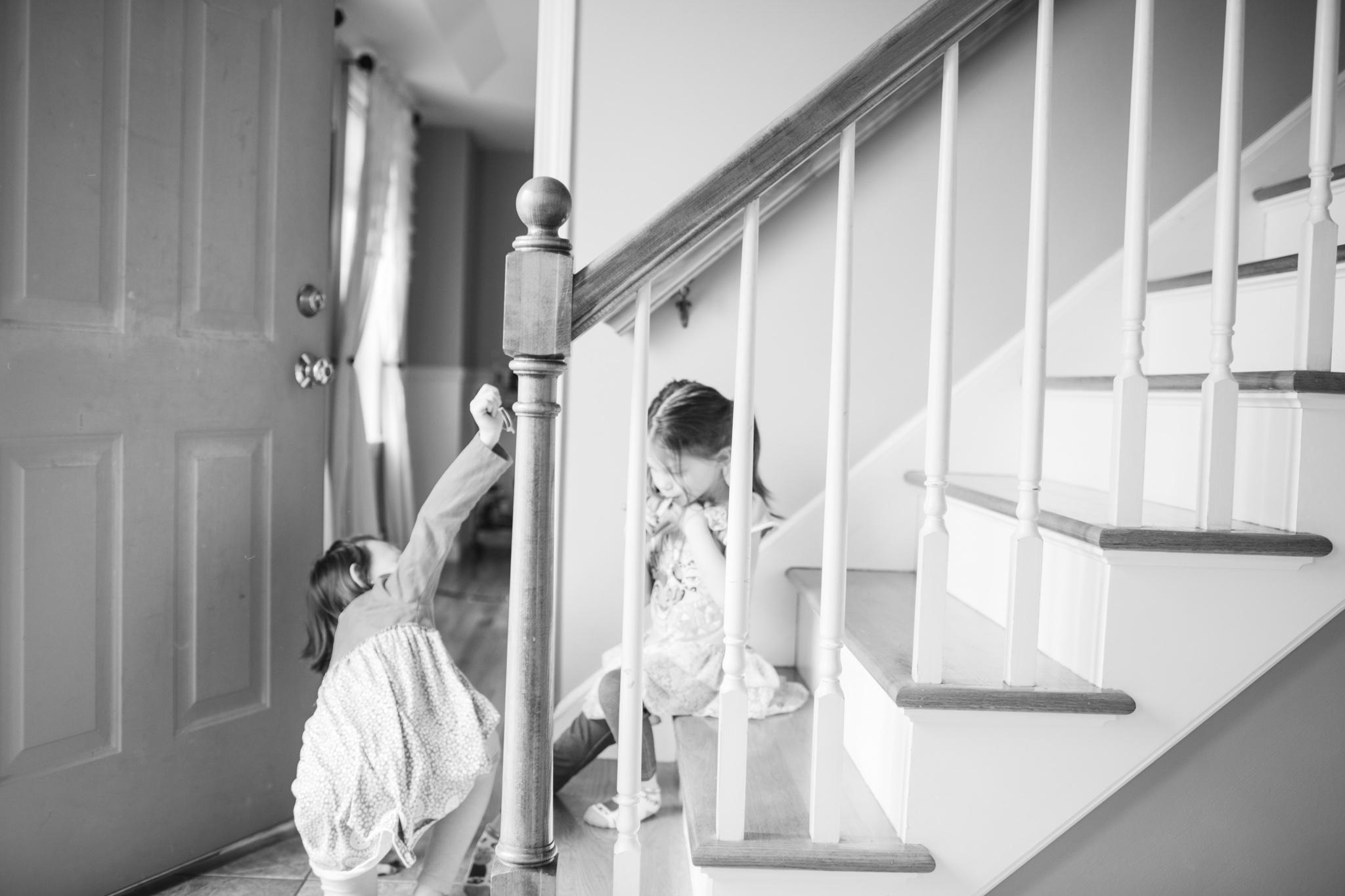 Ma_family_photographer_Kidsportraits-3.jpg