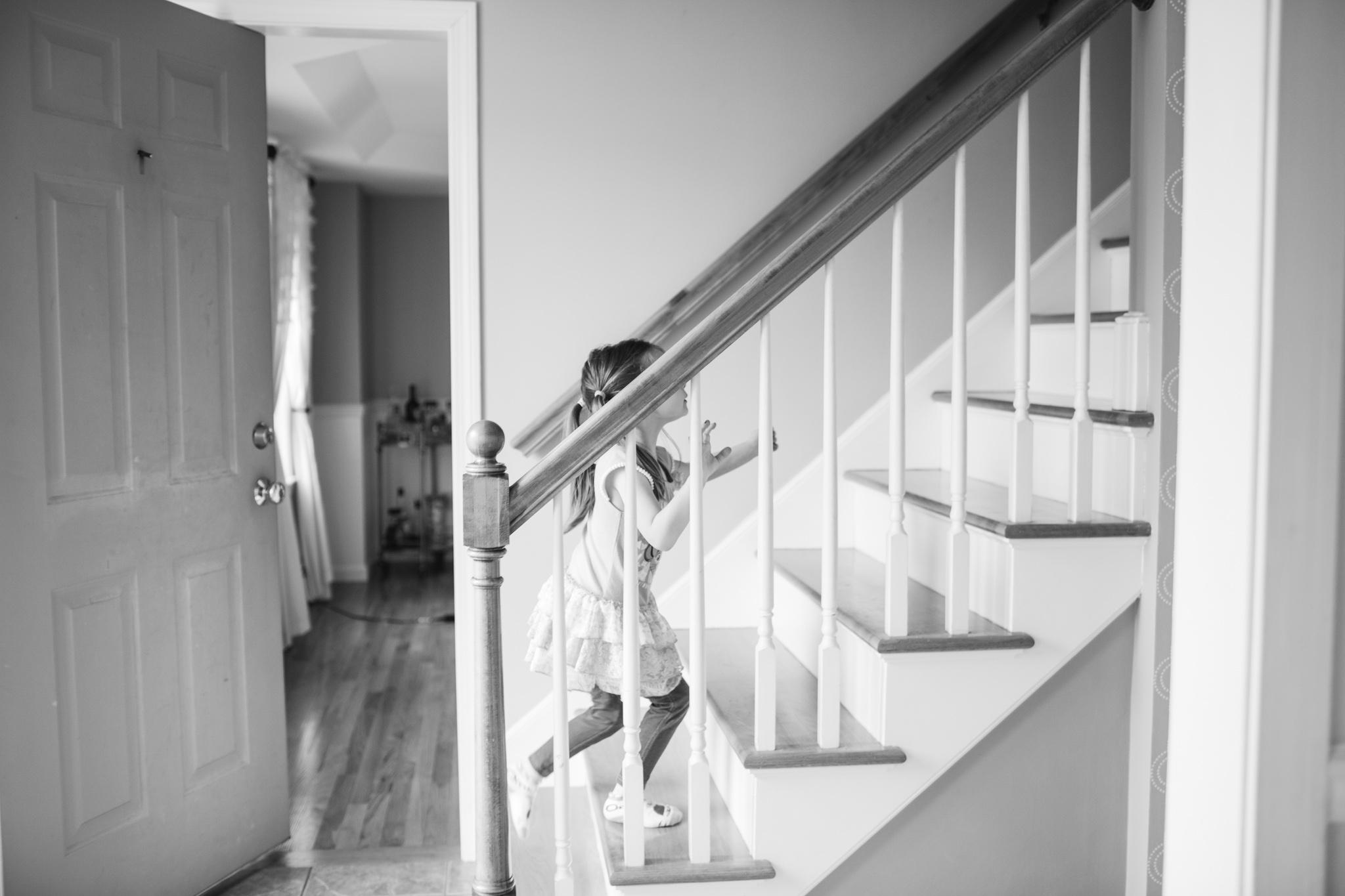 Ma_family_photographer_Kidsportraits-4.jpg