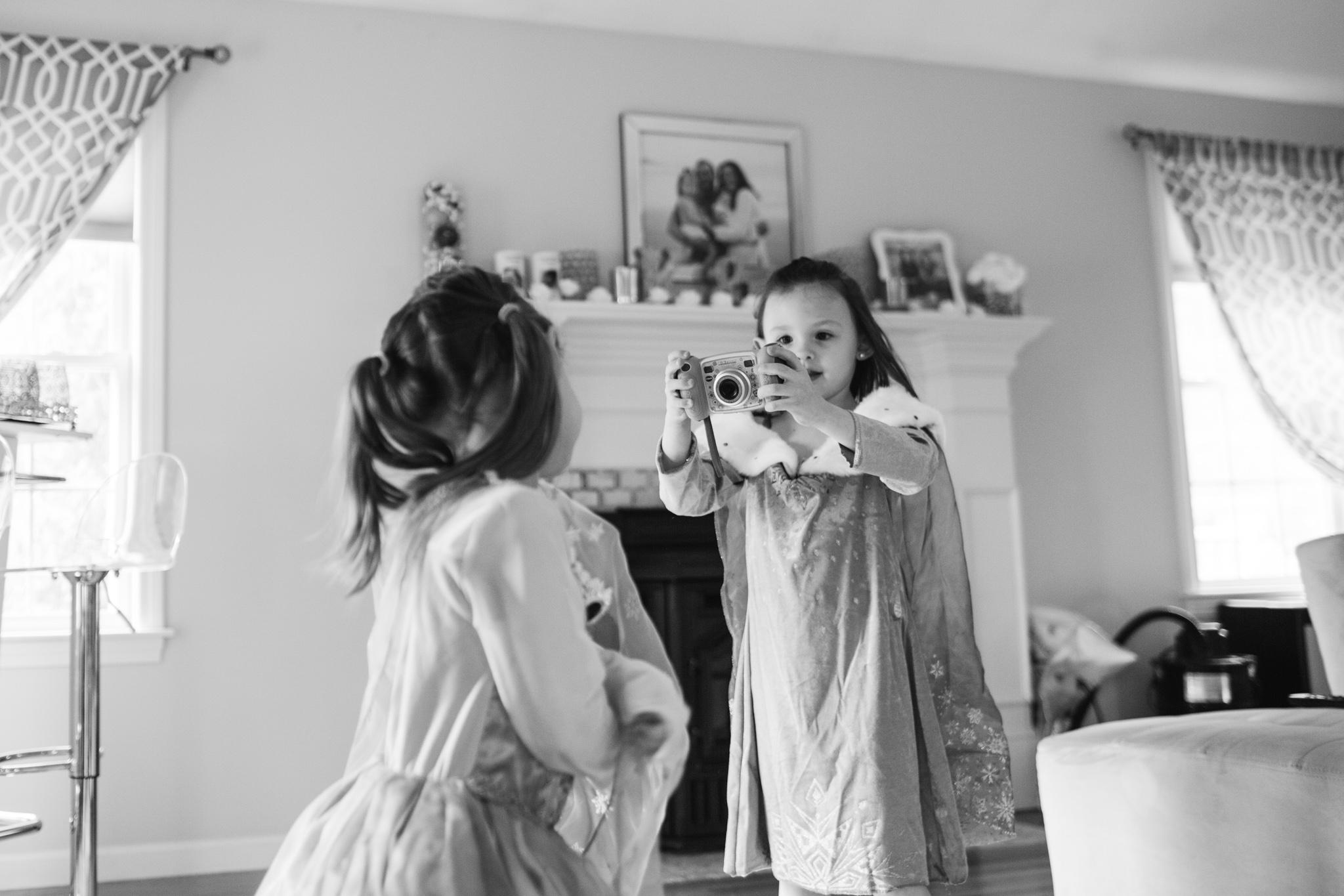 Ma_family_photographer_Kidsportraits-6.jpg