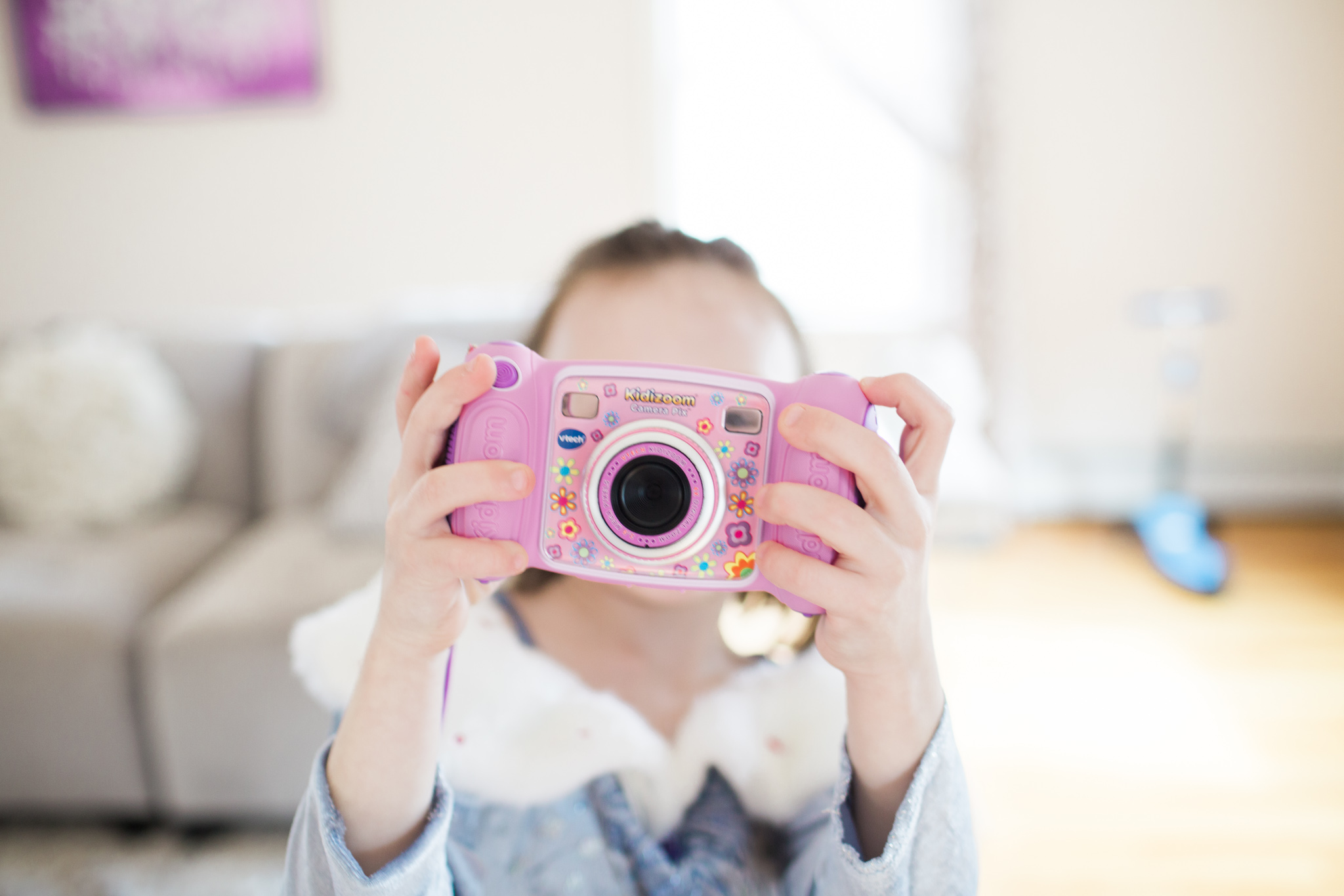 Ma_family_photographer_Kidsportraits-8.jpg