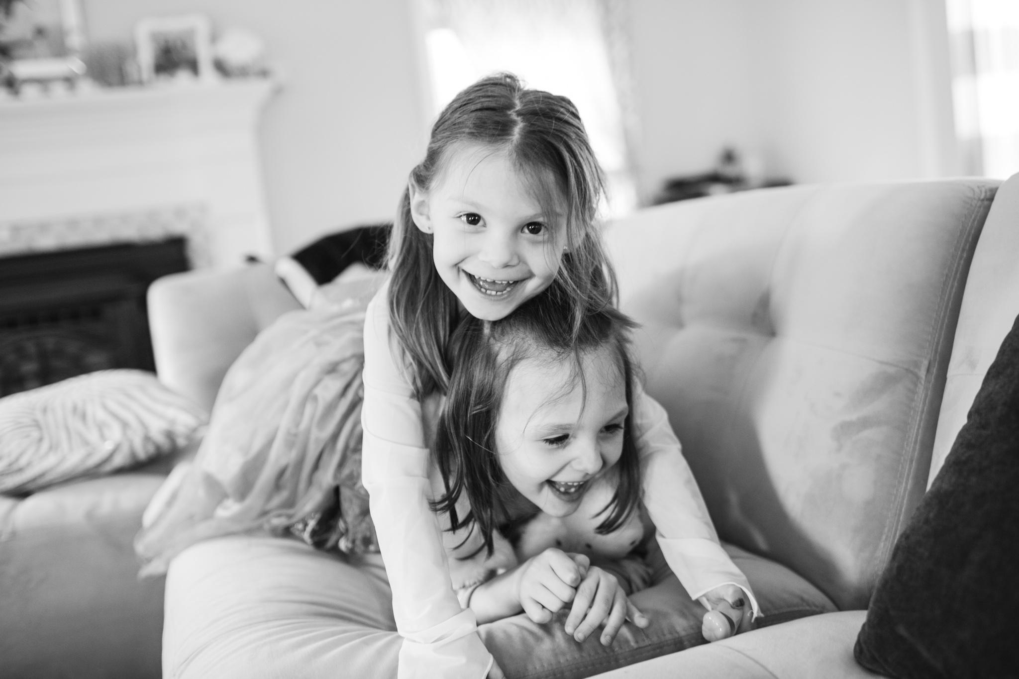 Ma_family_photographer_Kidsportraits-12.jpg