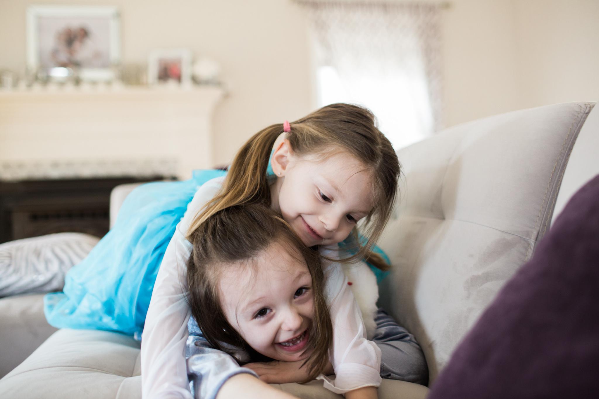 Ma_family_photographer_Kidsportraits-13.jpg