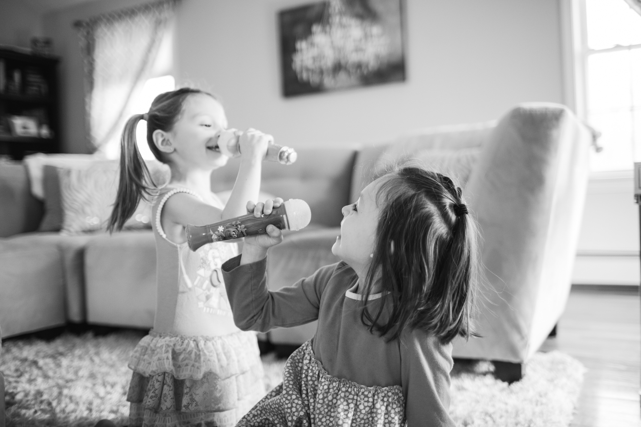 Ma_family_photographer_Kidsportraits-22.jpg