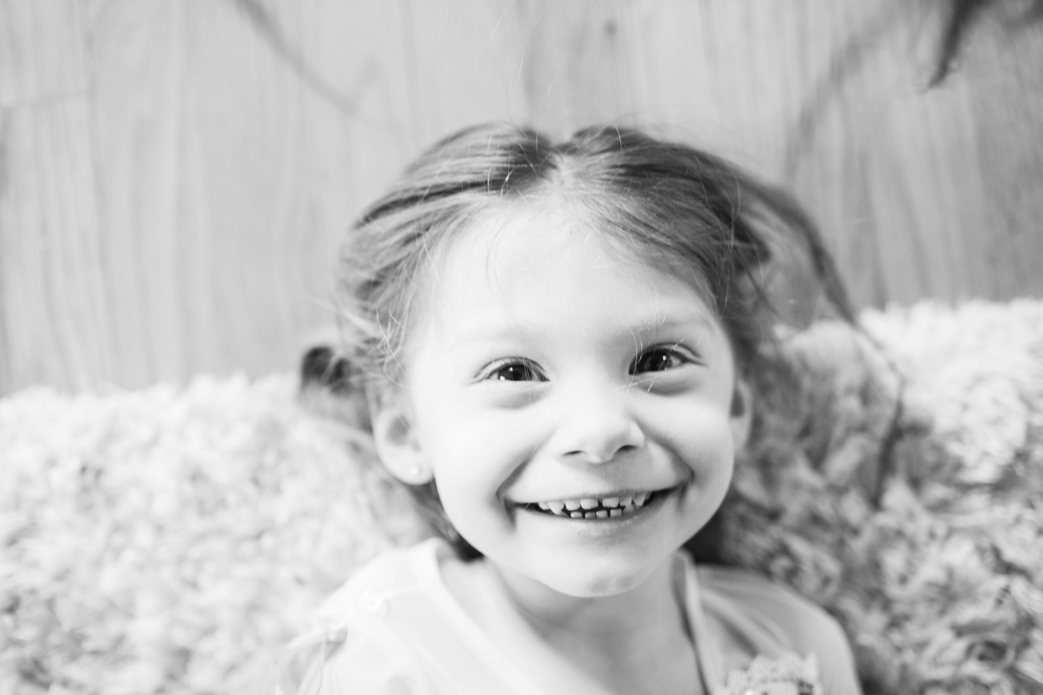 Ma_family_photographer_Kidsportraits-27.jpg