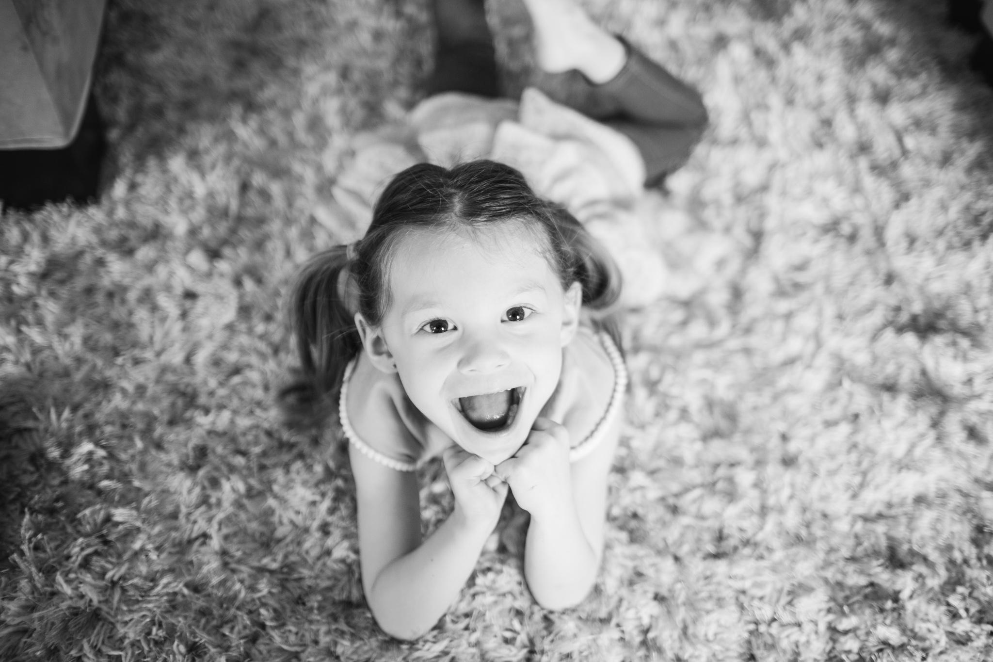 Ma_family_photographer_Kidsportraits-28.jpg
