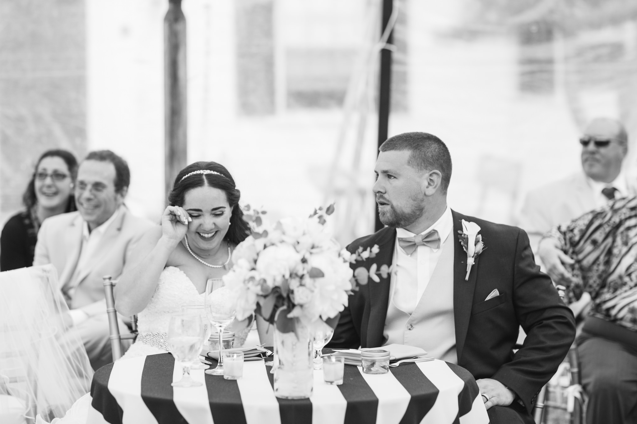 Jillian-rollins-photography-top100-capecodphotographer-maphotographer-wedding-photographer-newport-wedding-10.jpg