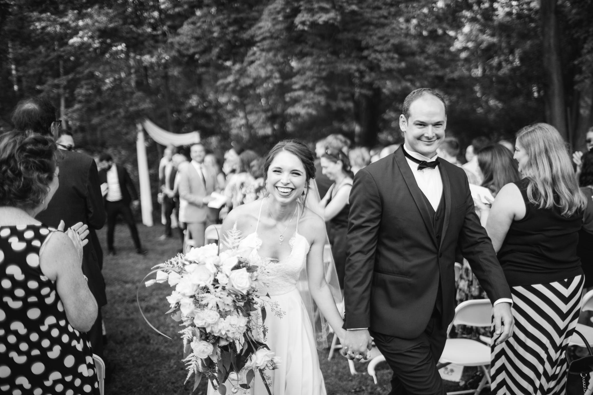 Jillian-rollins-photography-top100-capecodphotographer-maphotographer-wedding-photographer-newport-wedding-54.jpg
