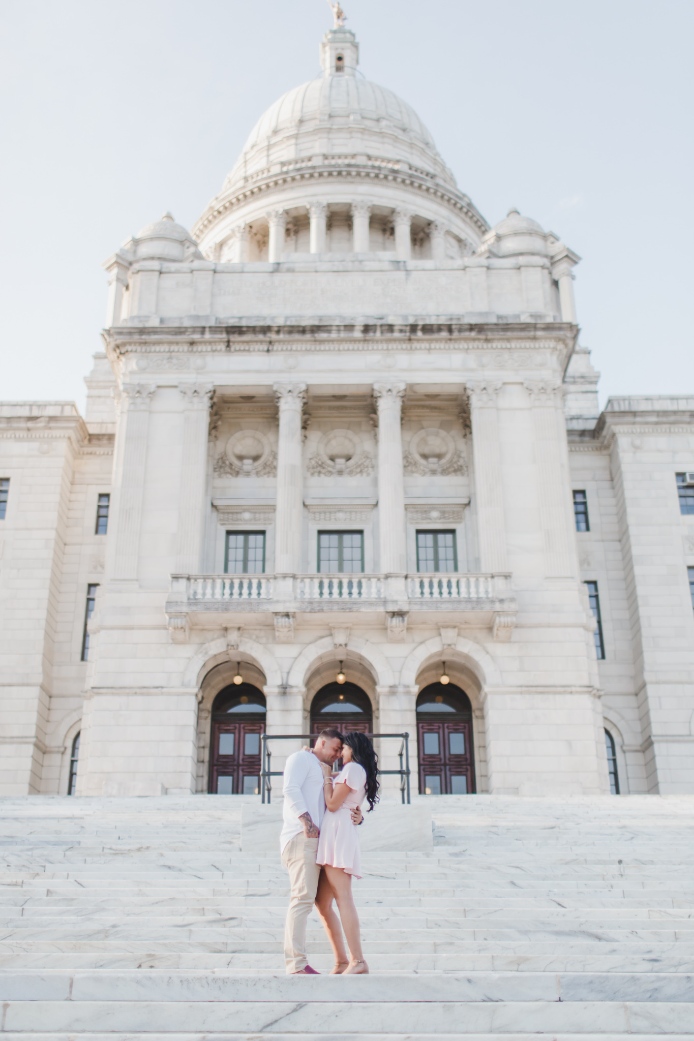 engagement_wedding_photographer_jillian_rollins_photography-93.jpg