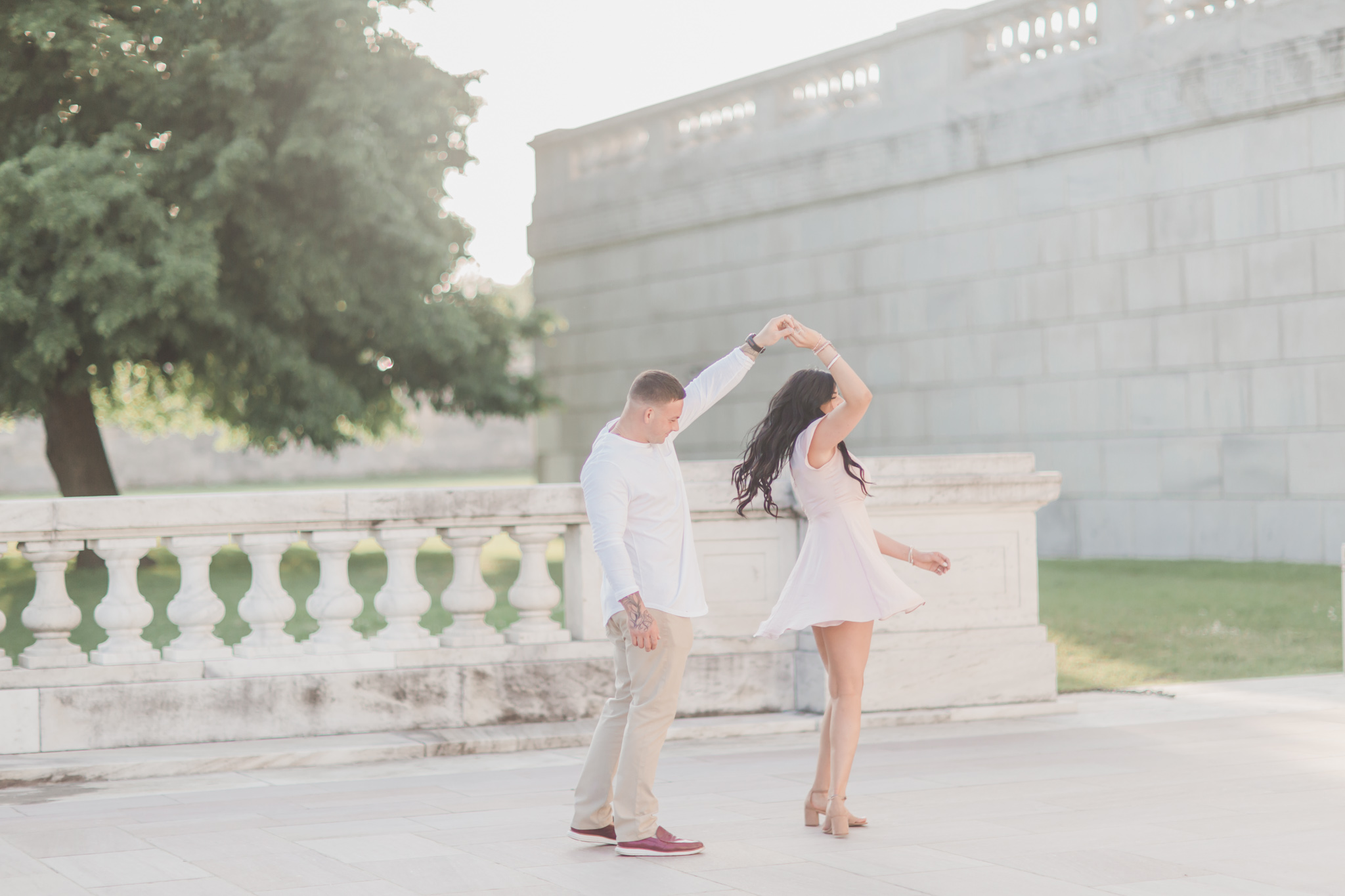 engagement_wedding_photographer_jillian_rollins_photography-148.jpg