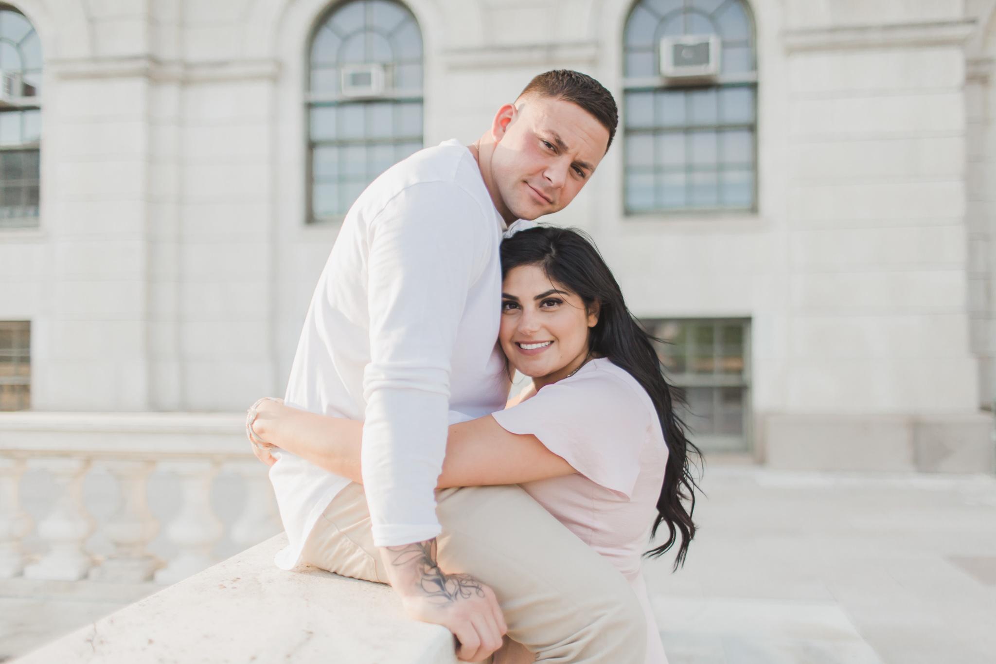 engagement_wedding_photographer_jillian_rollins_photography-220.jpg