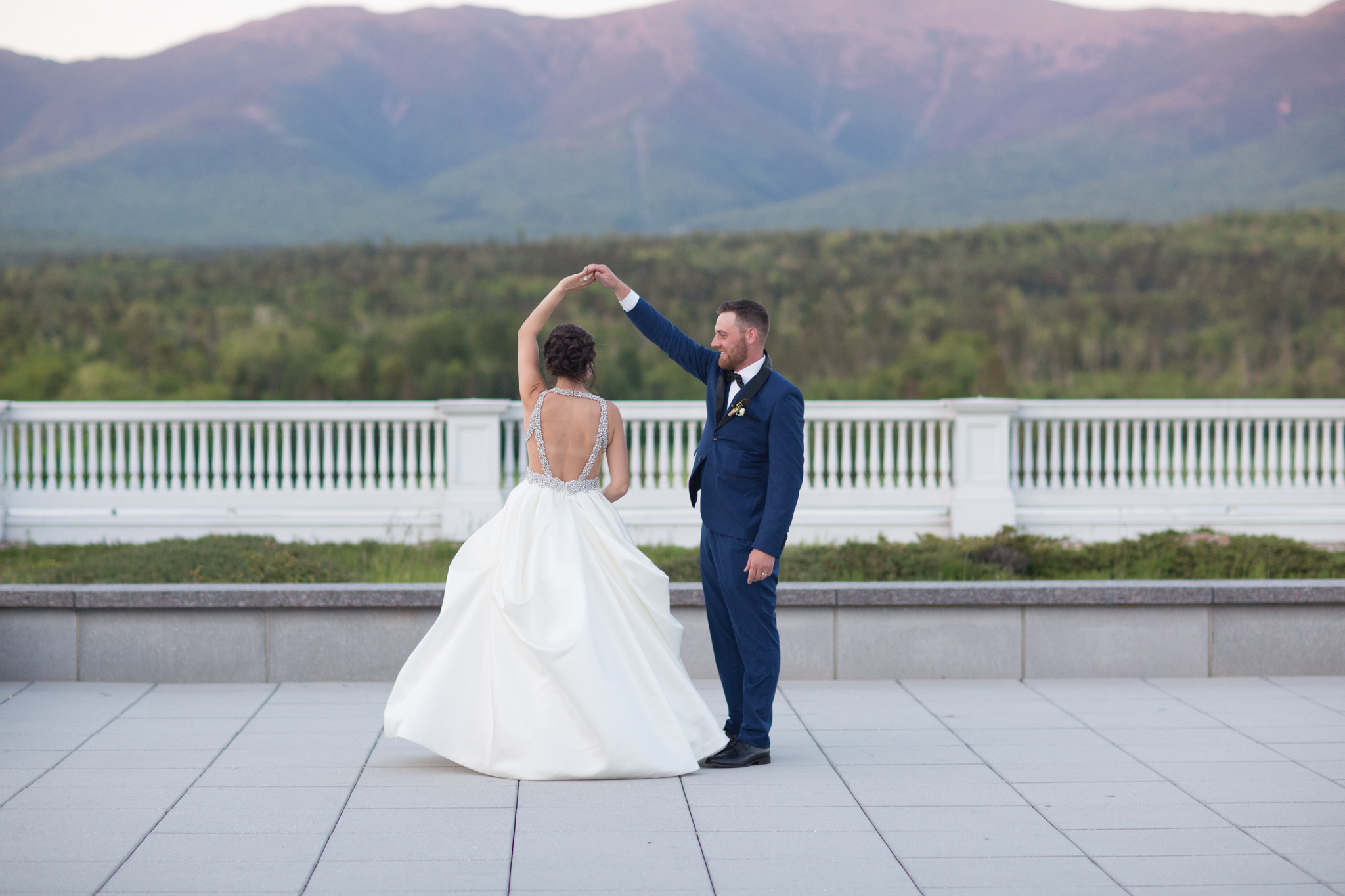 TOP_2019_Wedding_1.jpg