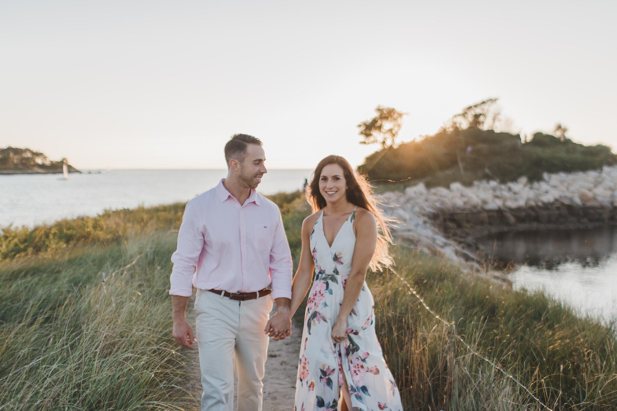 TOP_2019_Wedding_2.jpg