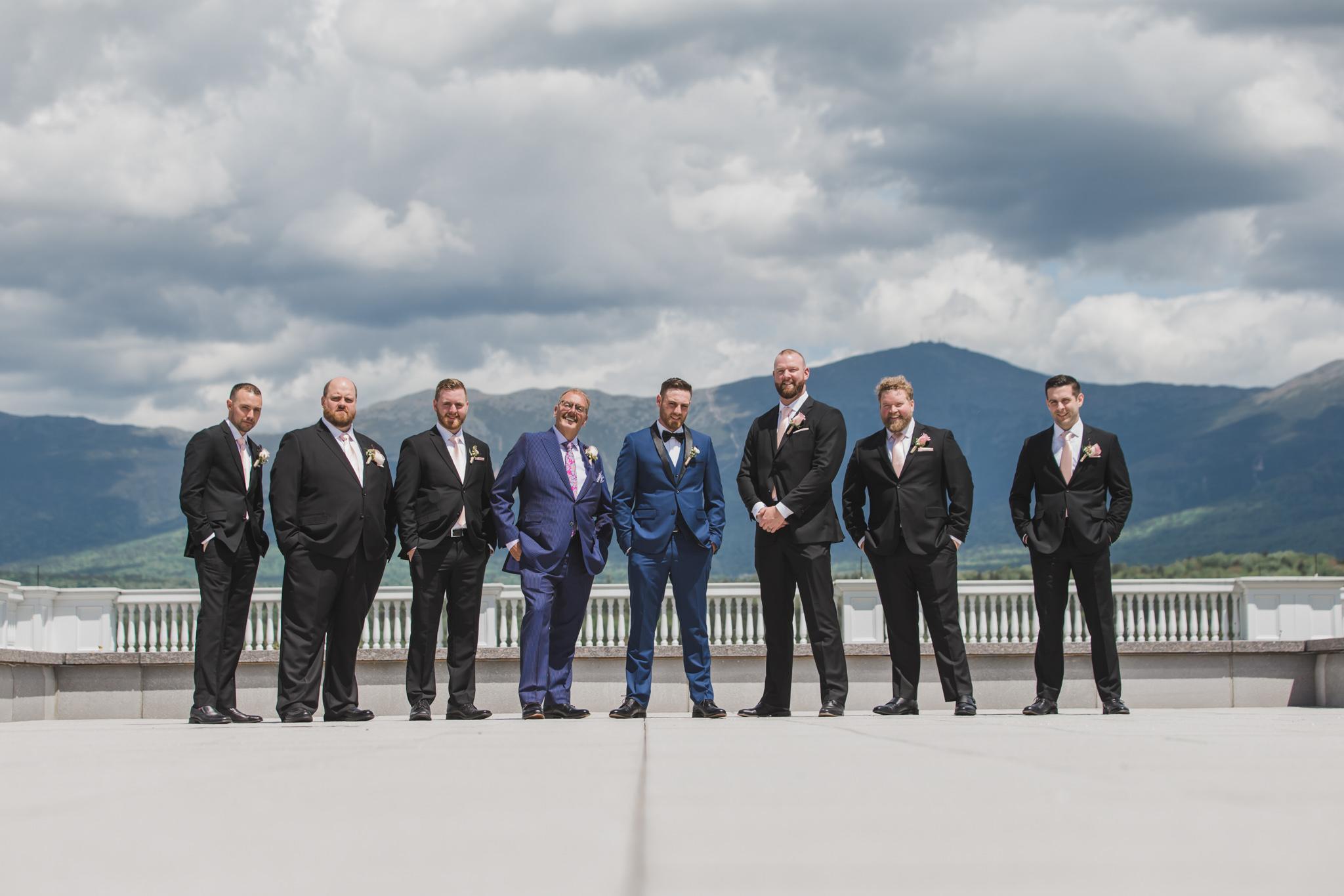 TOP_2019_Wedding_4.jpg
