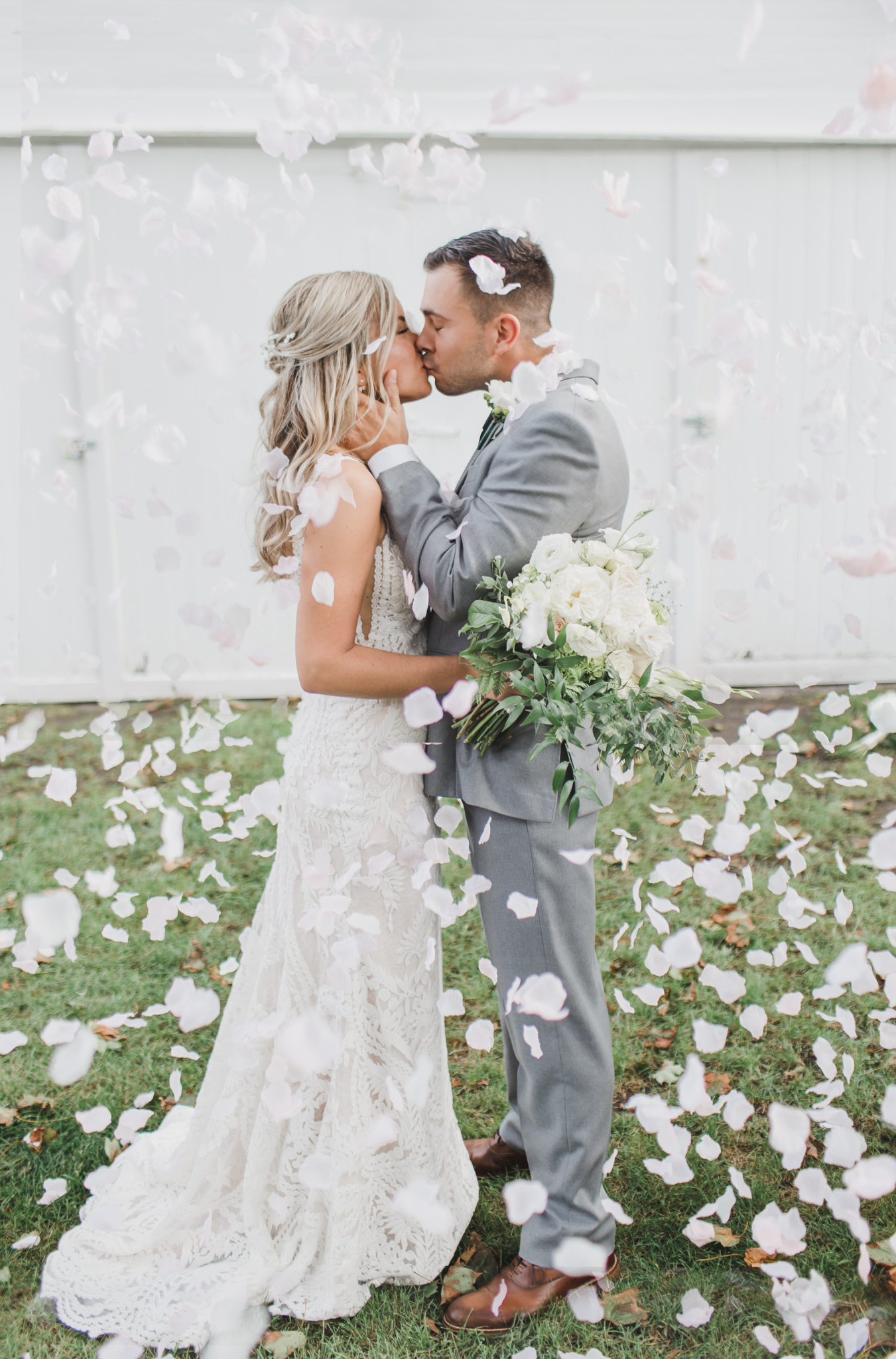 TOP_2019_Wedding_3.jpg