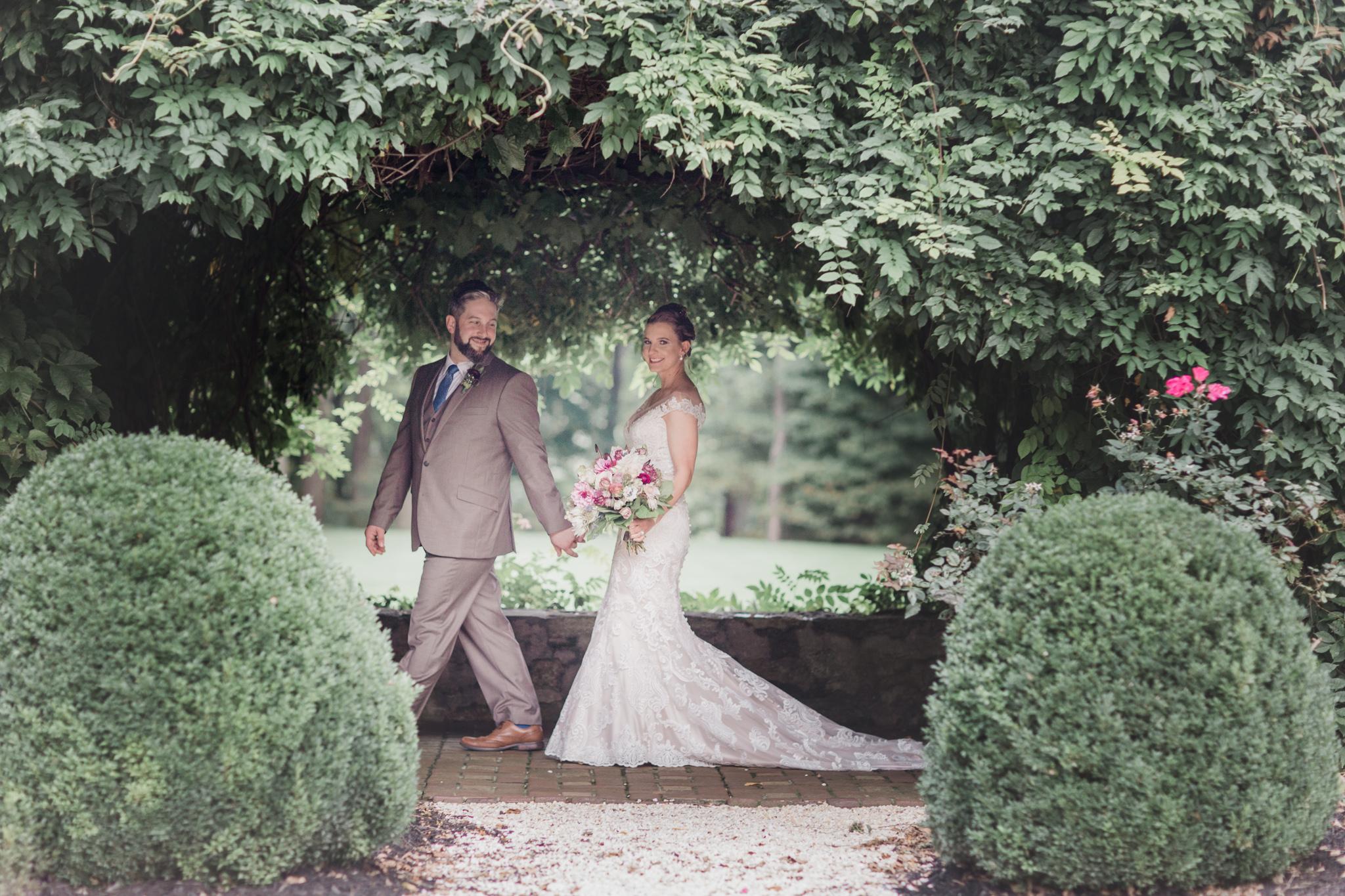 TOP_2019_Wedding_6.jpg
