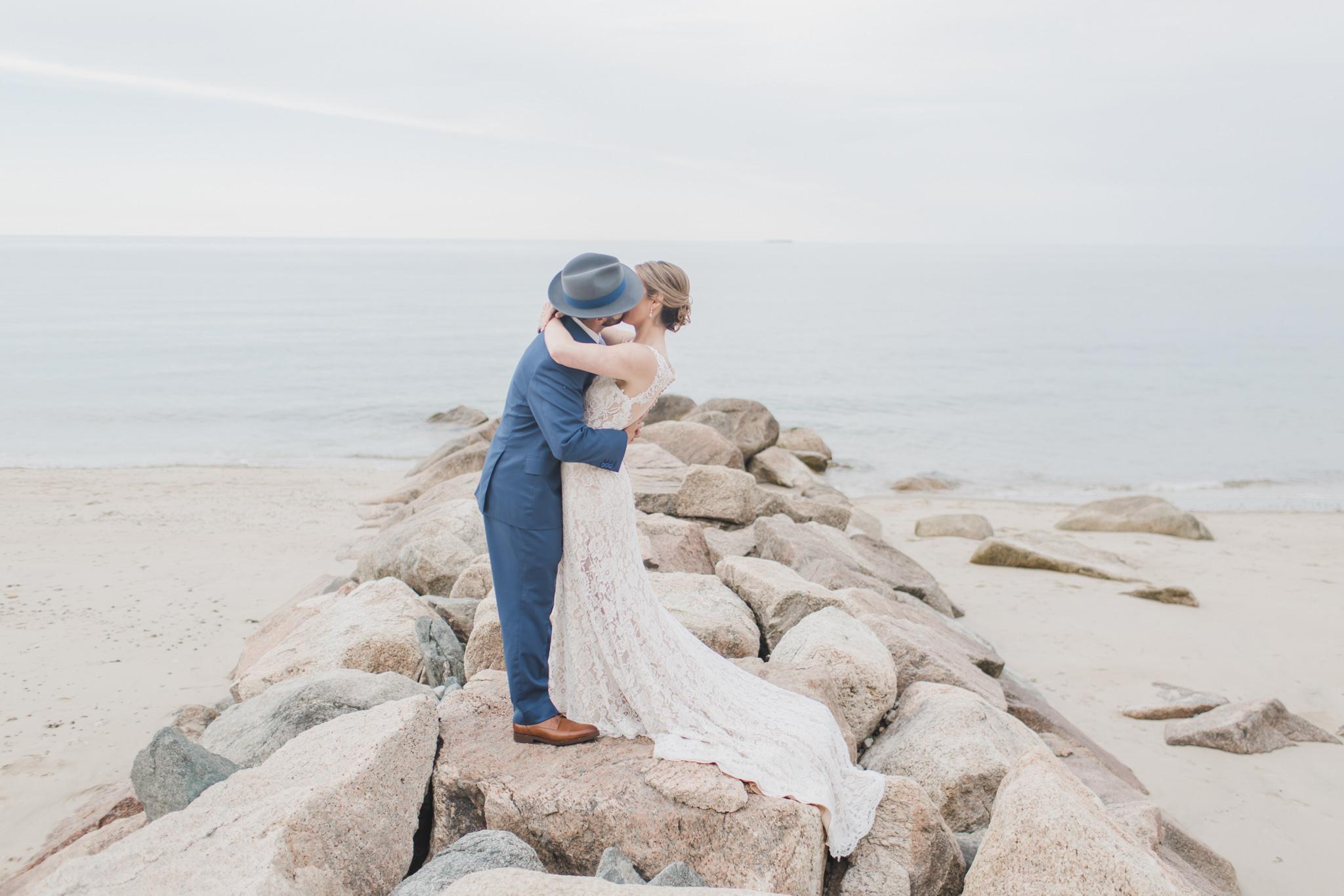 TOP_2019_Wedding_7.jpg