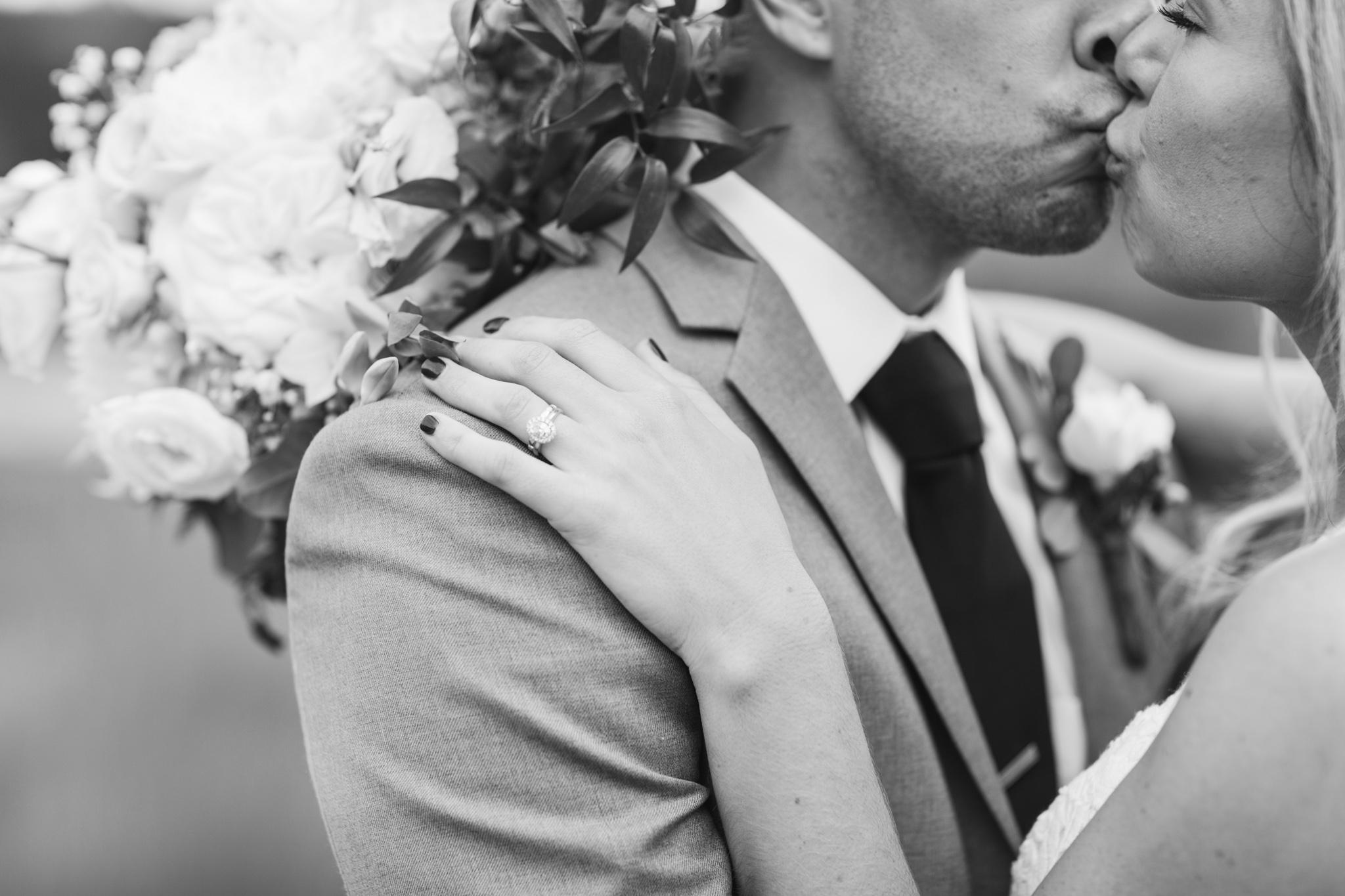 TOP_2019_Wedding_9.jpg