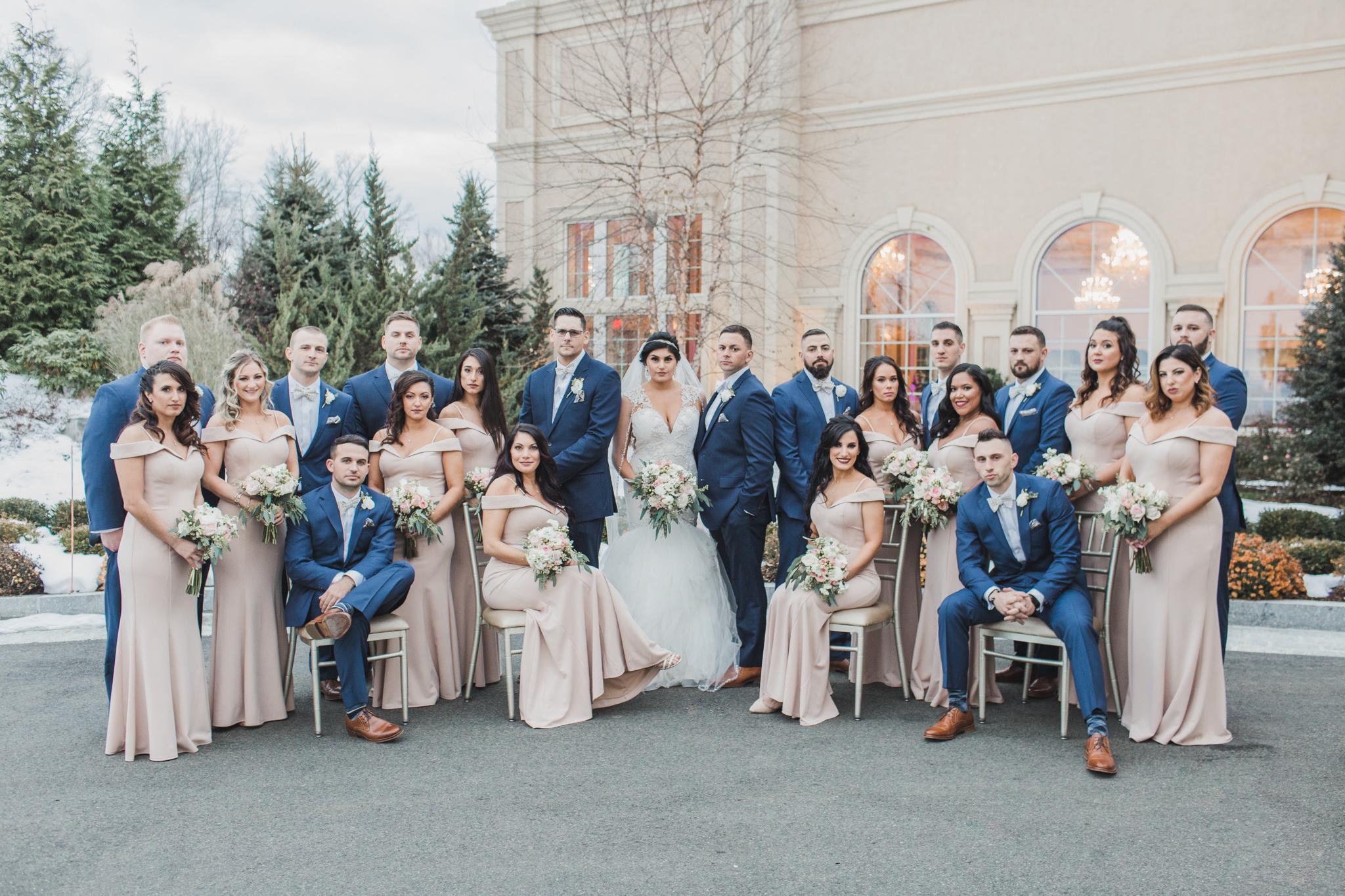 TOP_2019_Wedding_8.jpg