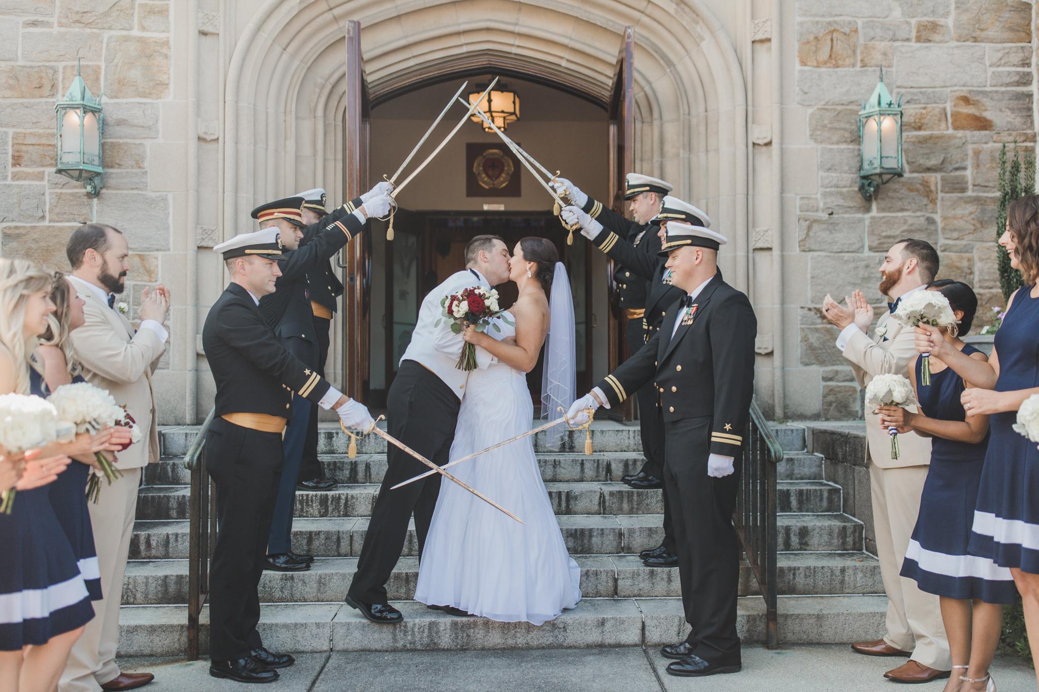 TOP_2019_Wedding_11.jpg