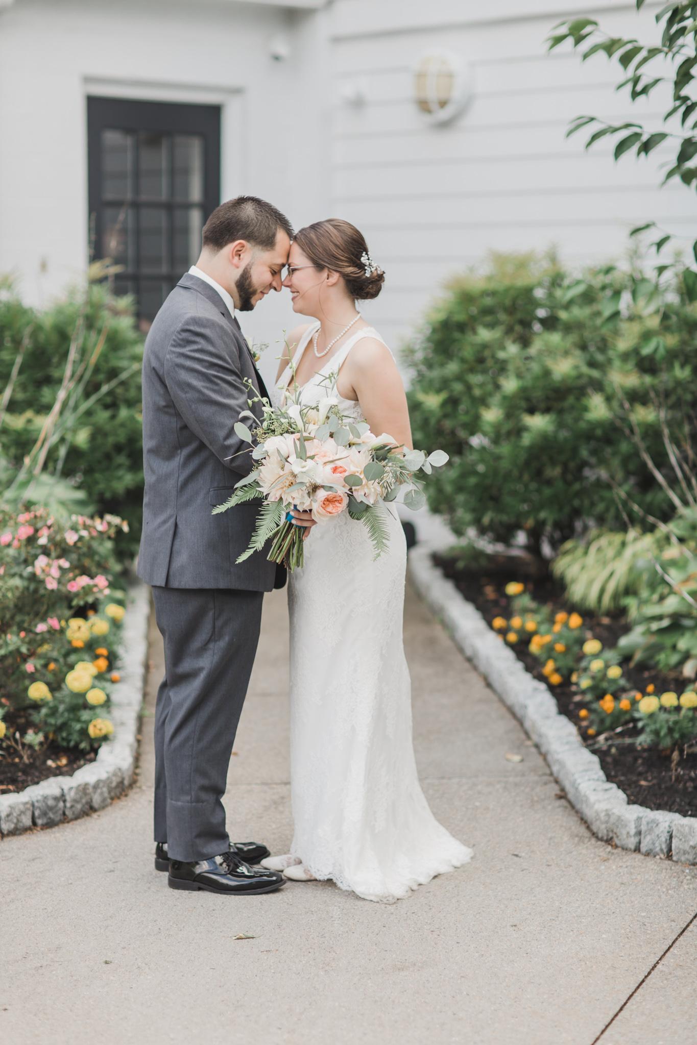 TOP_2019_Wedding_12.jpg