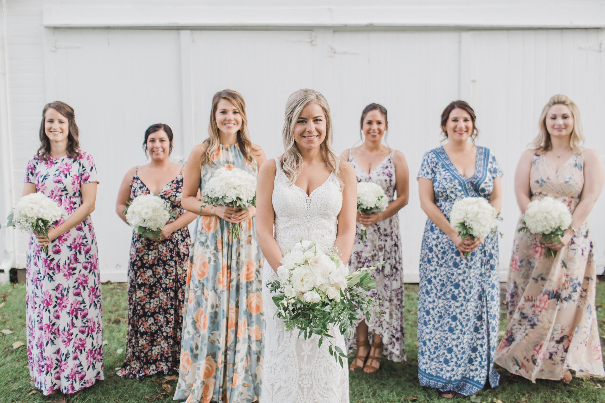 TOP_2019_Wedding_13.jpg