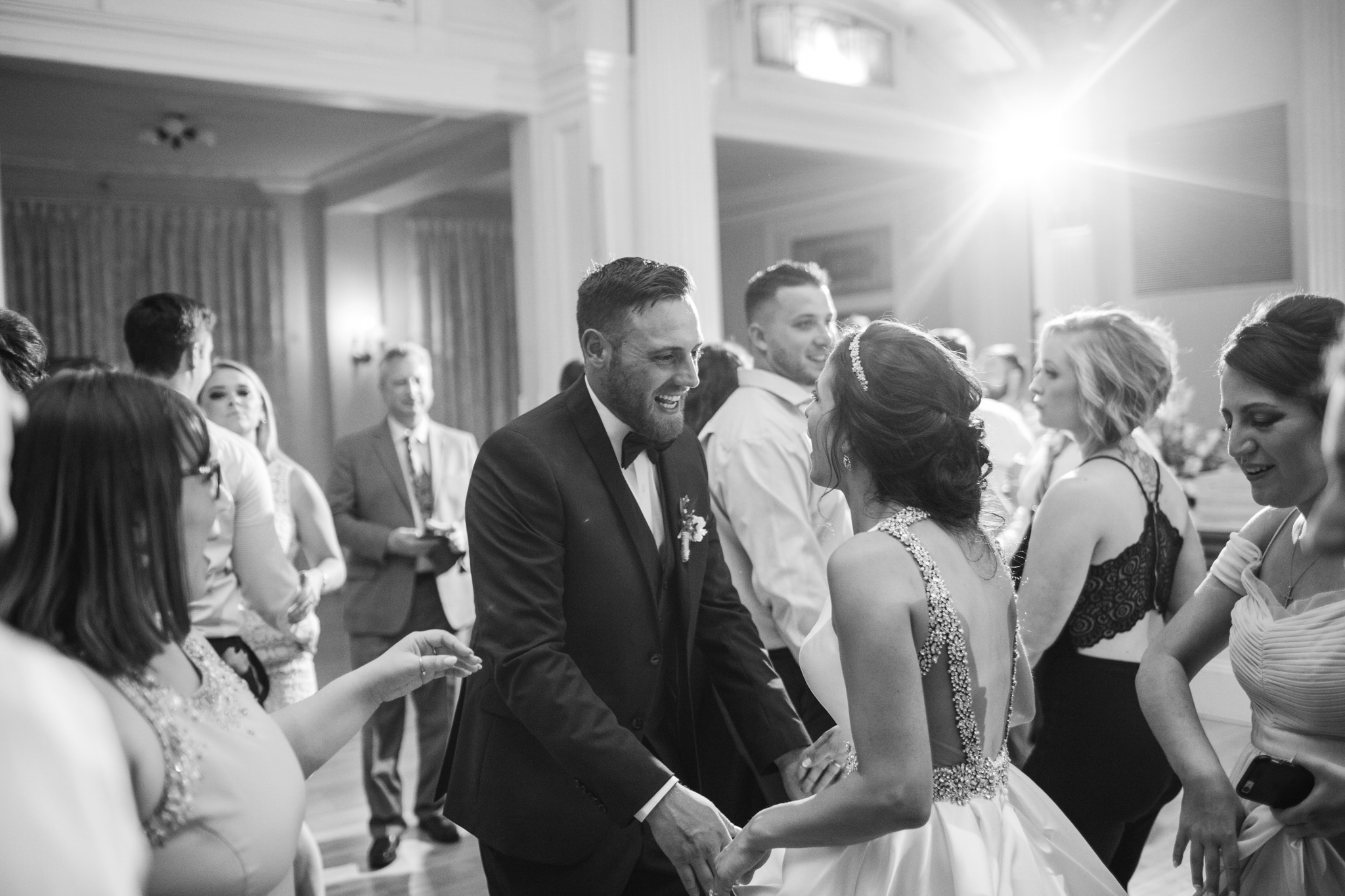 TOP_2019_Wedding_14.jpg