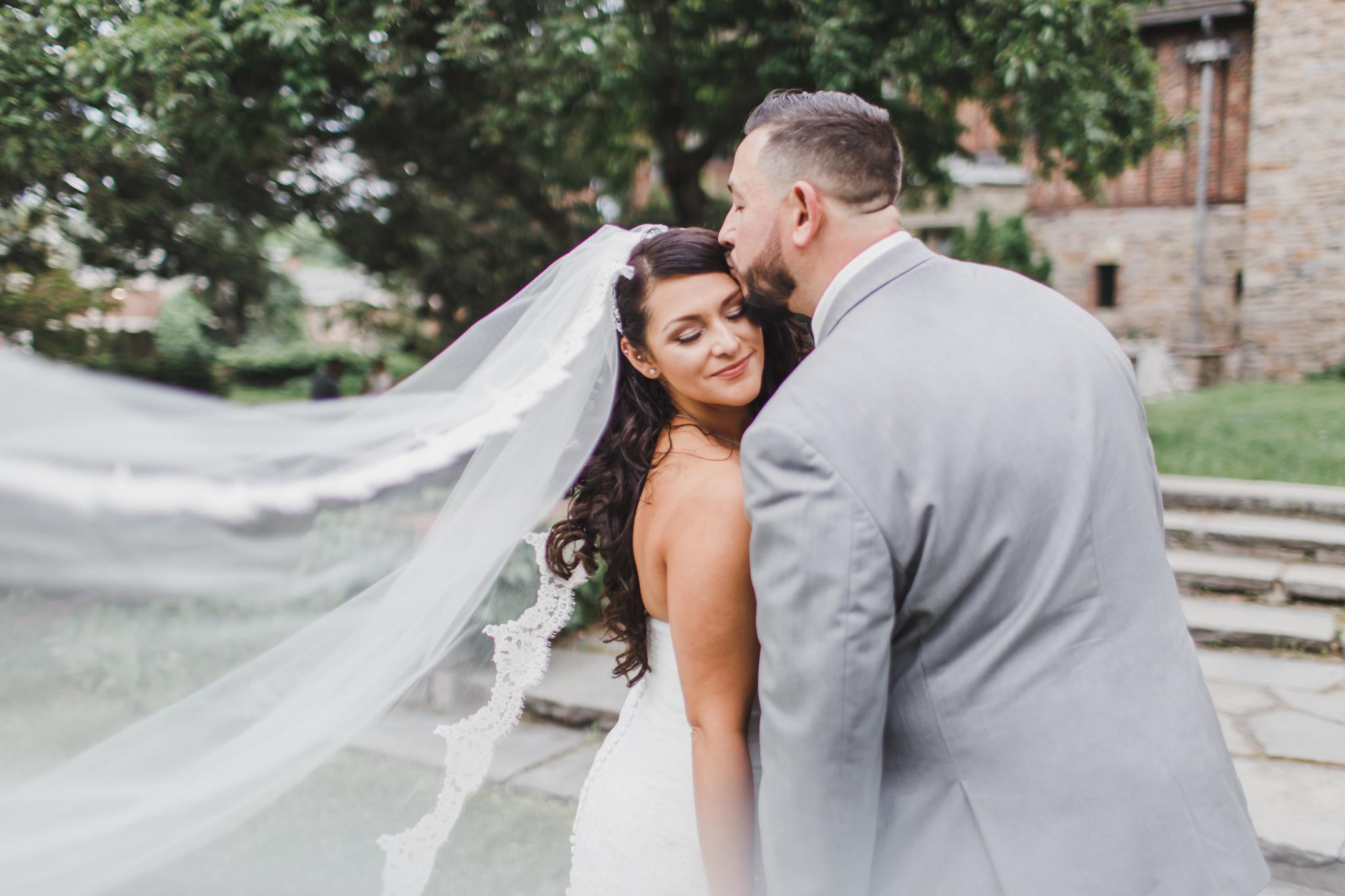 TOP_2019_Wedding_15.jpg