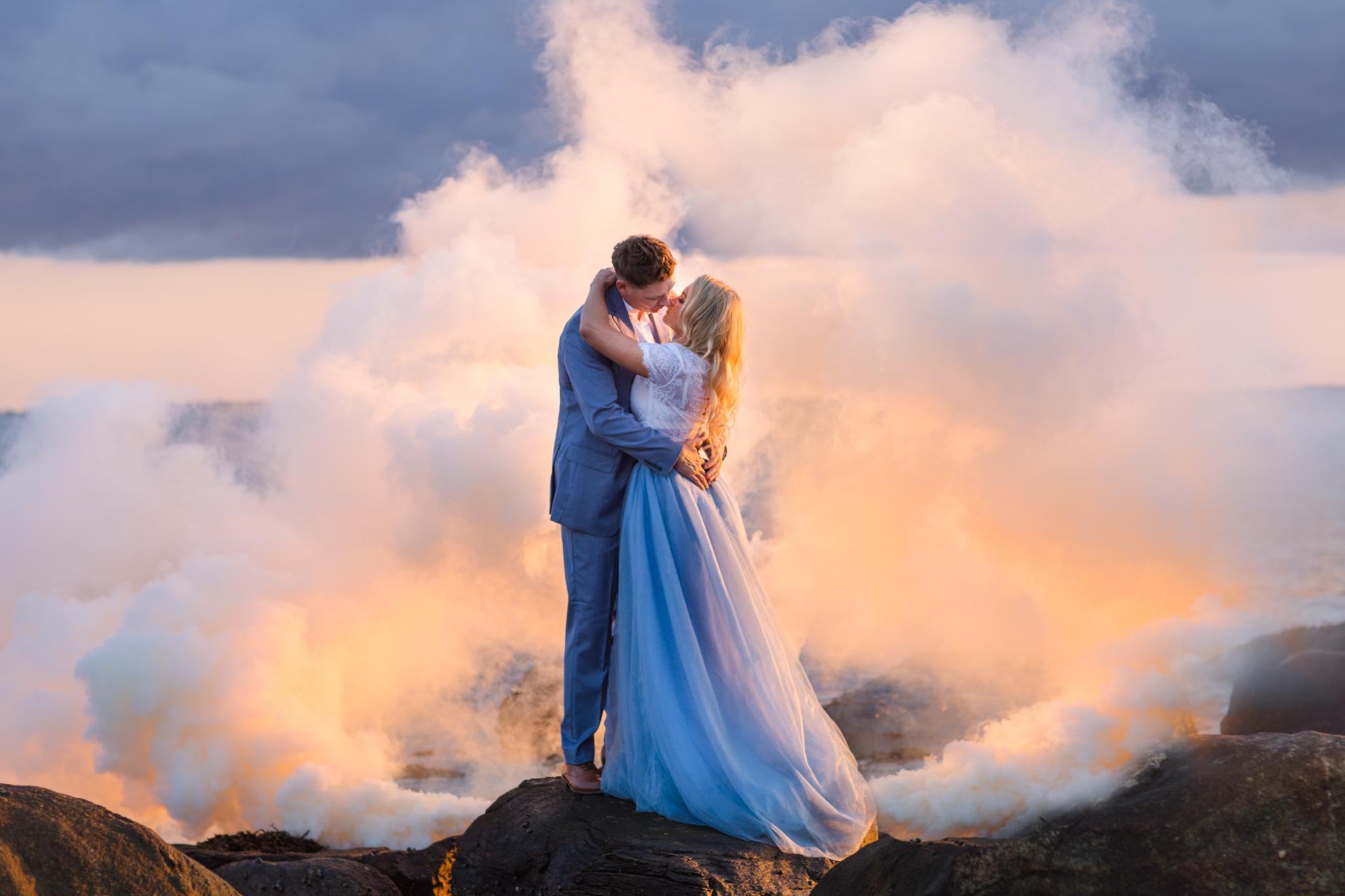 TOP_2019_Wedding_16.jpg