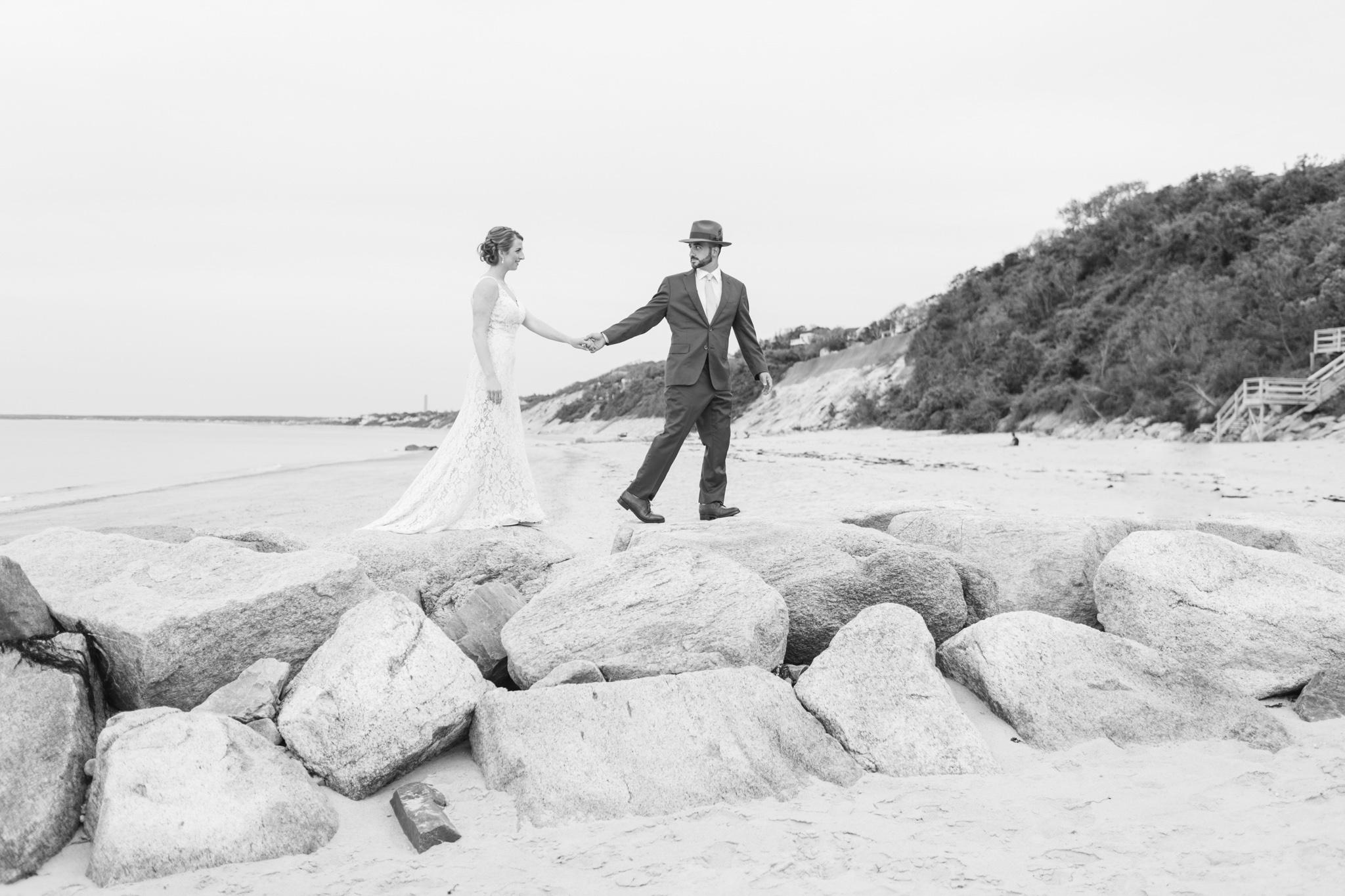 TOP_2019_Wedding_20.jpg