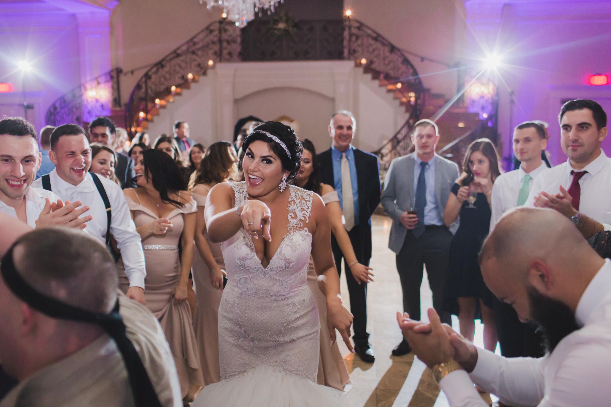 TOP_2019_Wedding_21.jpg