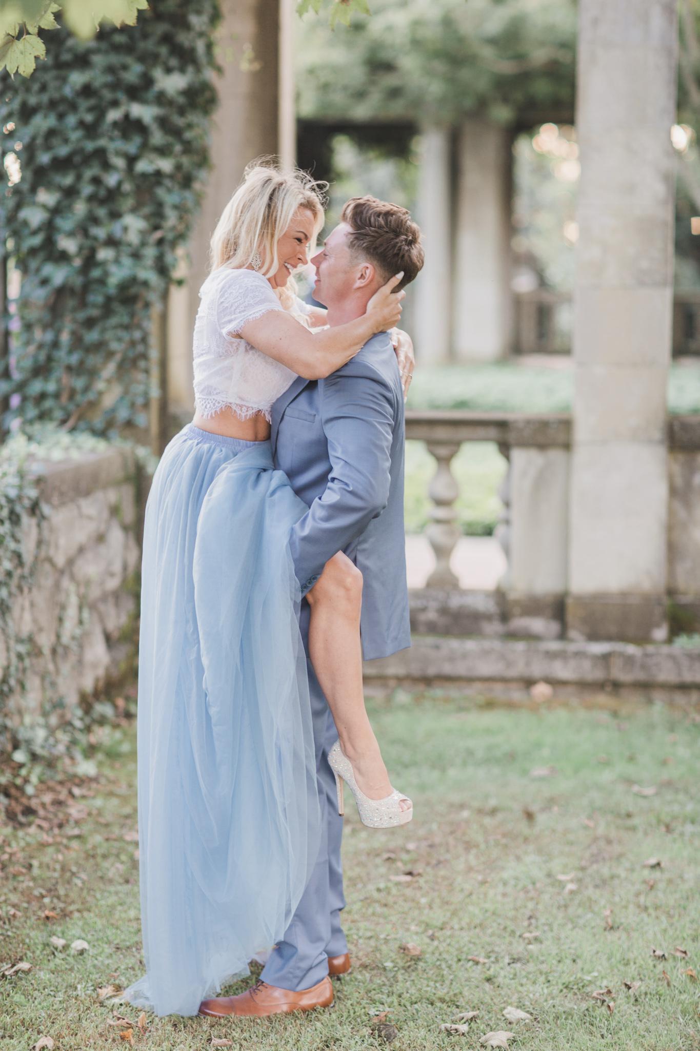 TOP_2019_Wedding_22.jpg