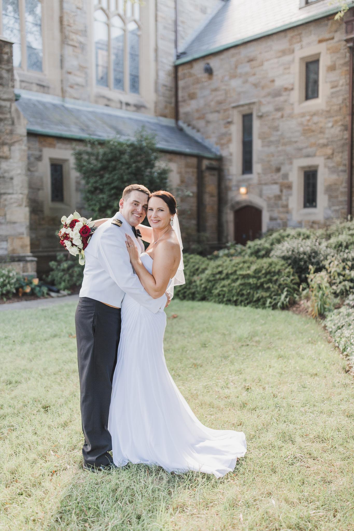 TOP_2019_Wedding_24.jpg
