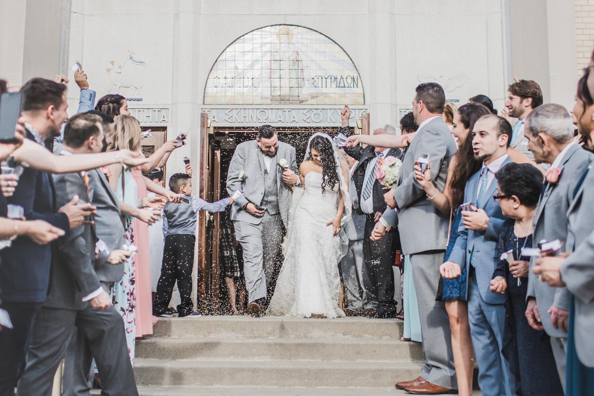 TOP_2019_Wedding_25.jpg