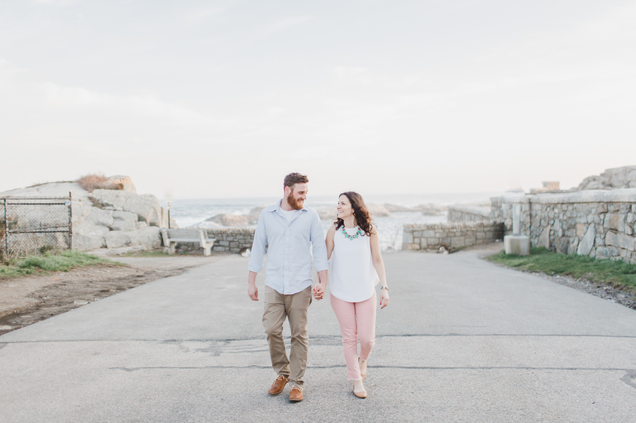 TOP_2019_Wedding_26.jpg