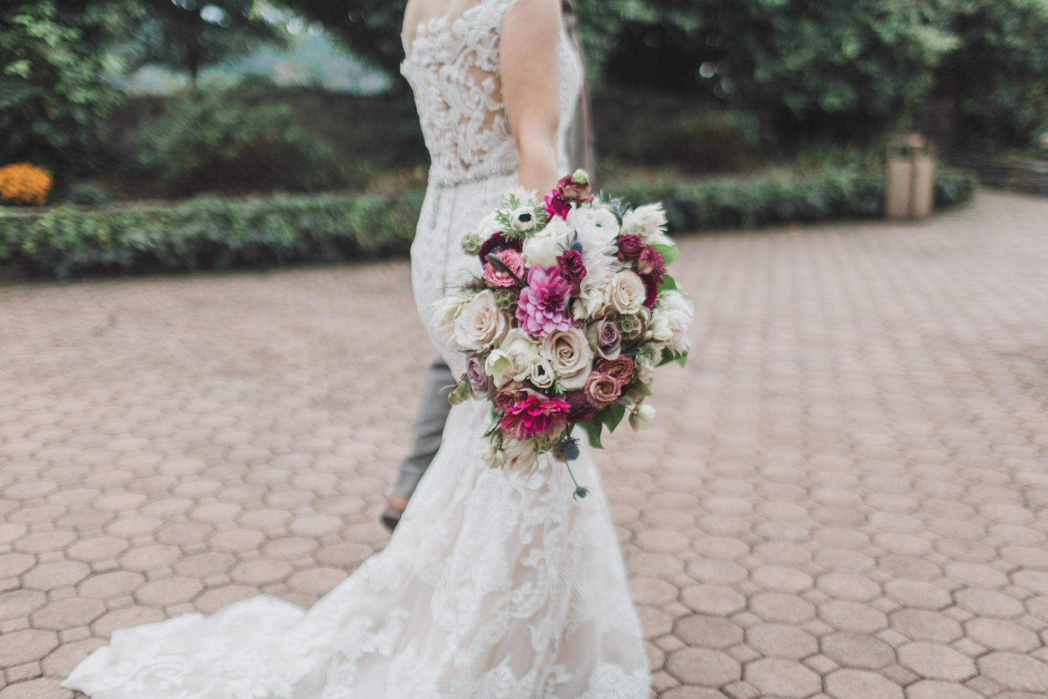 TOP_2019_Wedding_27.jpg