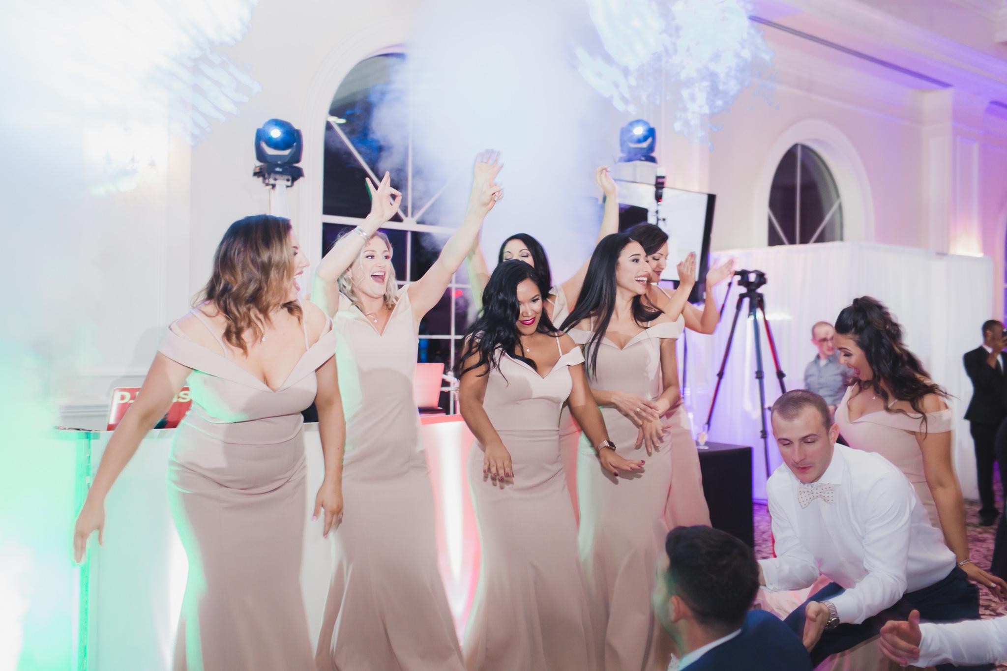 TOP_2019_Wedding_28.jpg