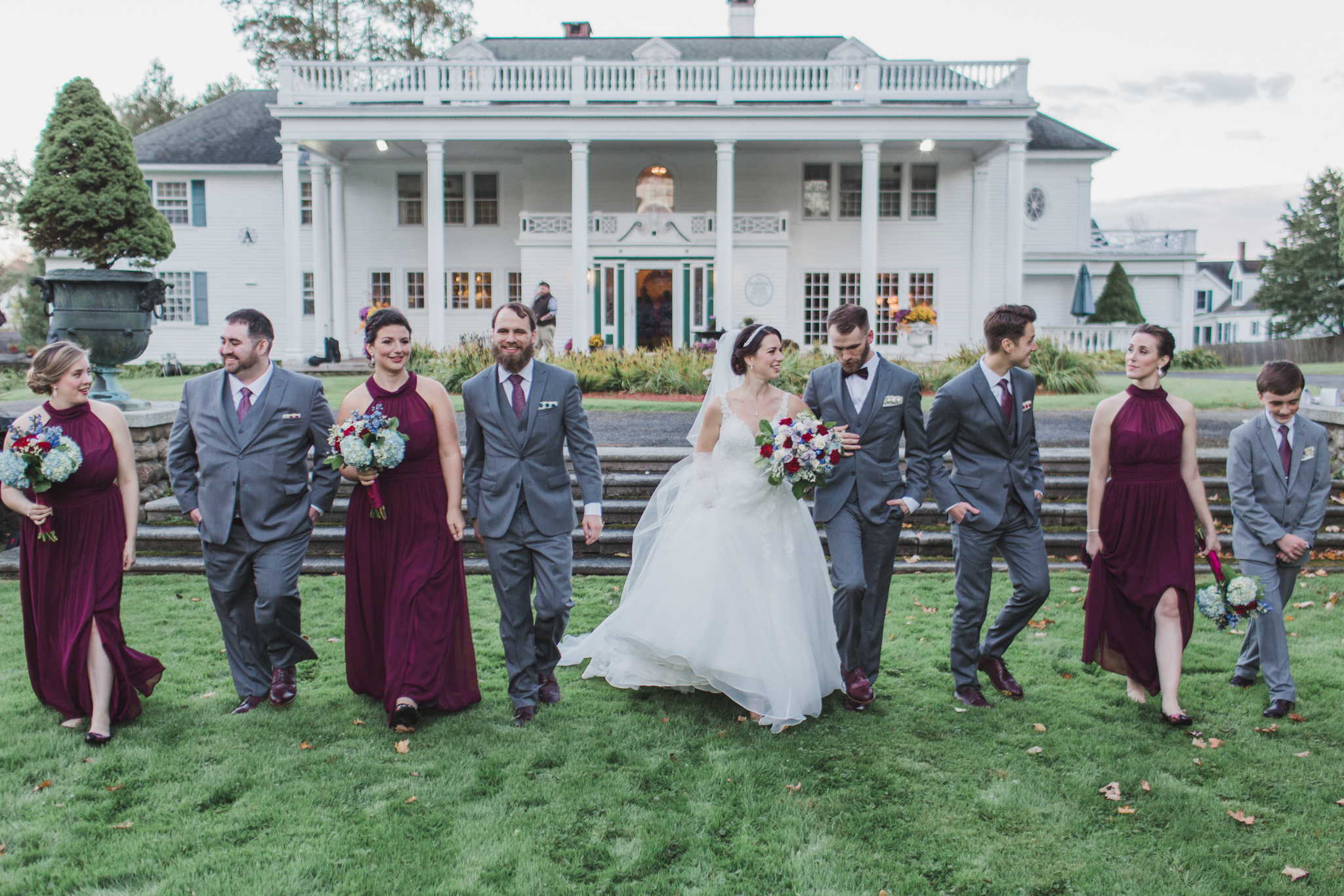 TOP_2019_Wedding_29.jpg