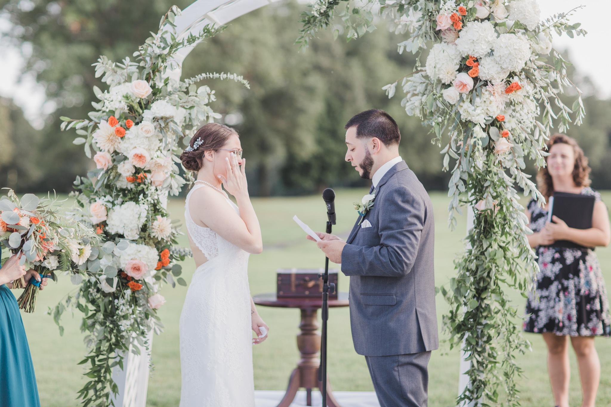 TOP_2019_Wedding_30.jpg