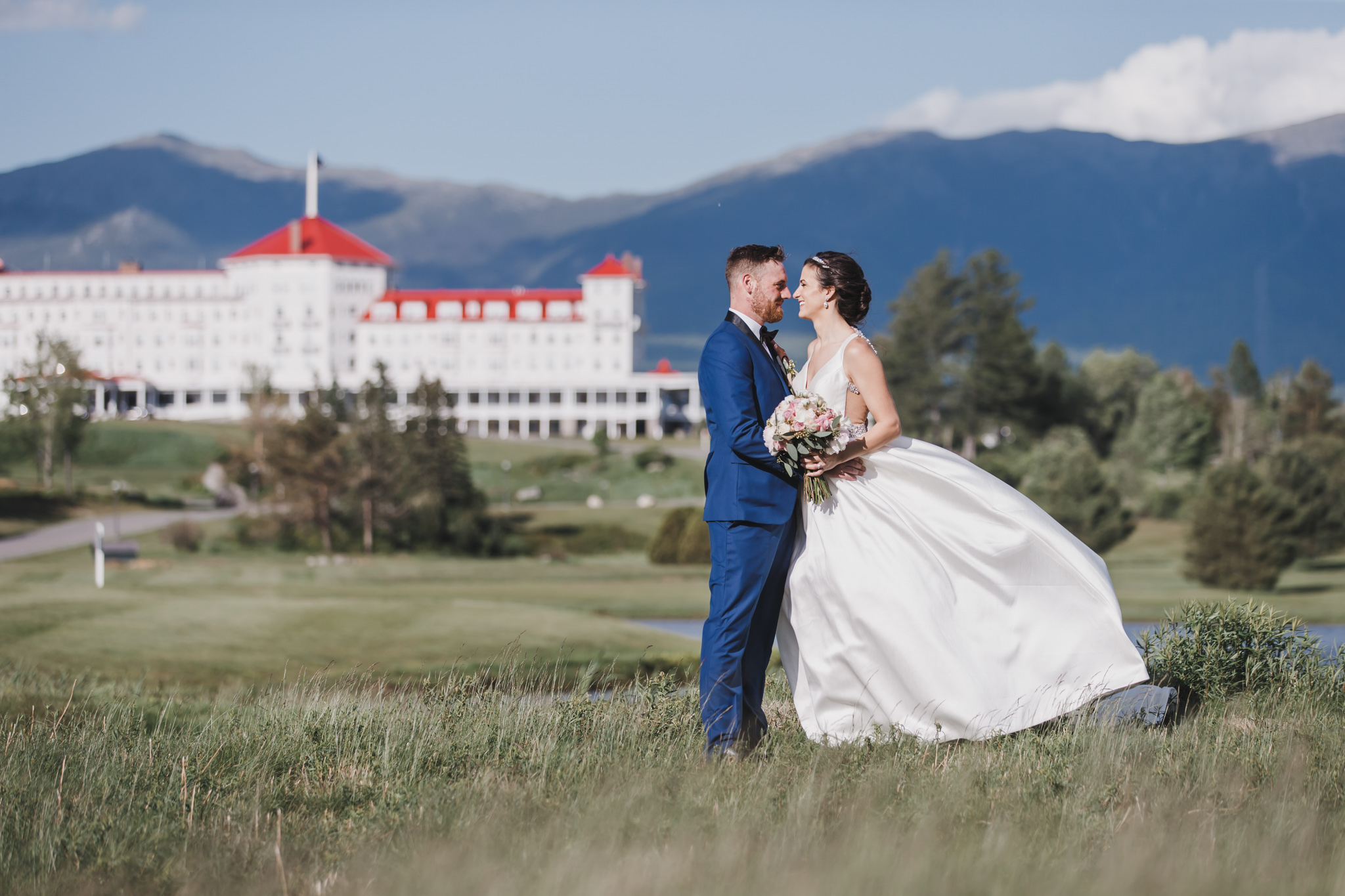 TOP_2019_Wedding_33.jpg